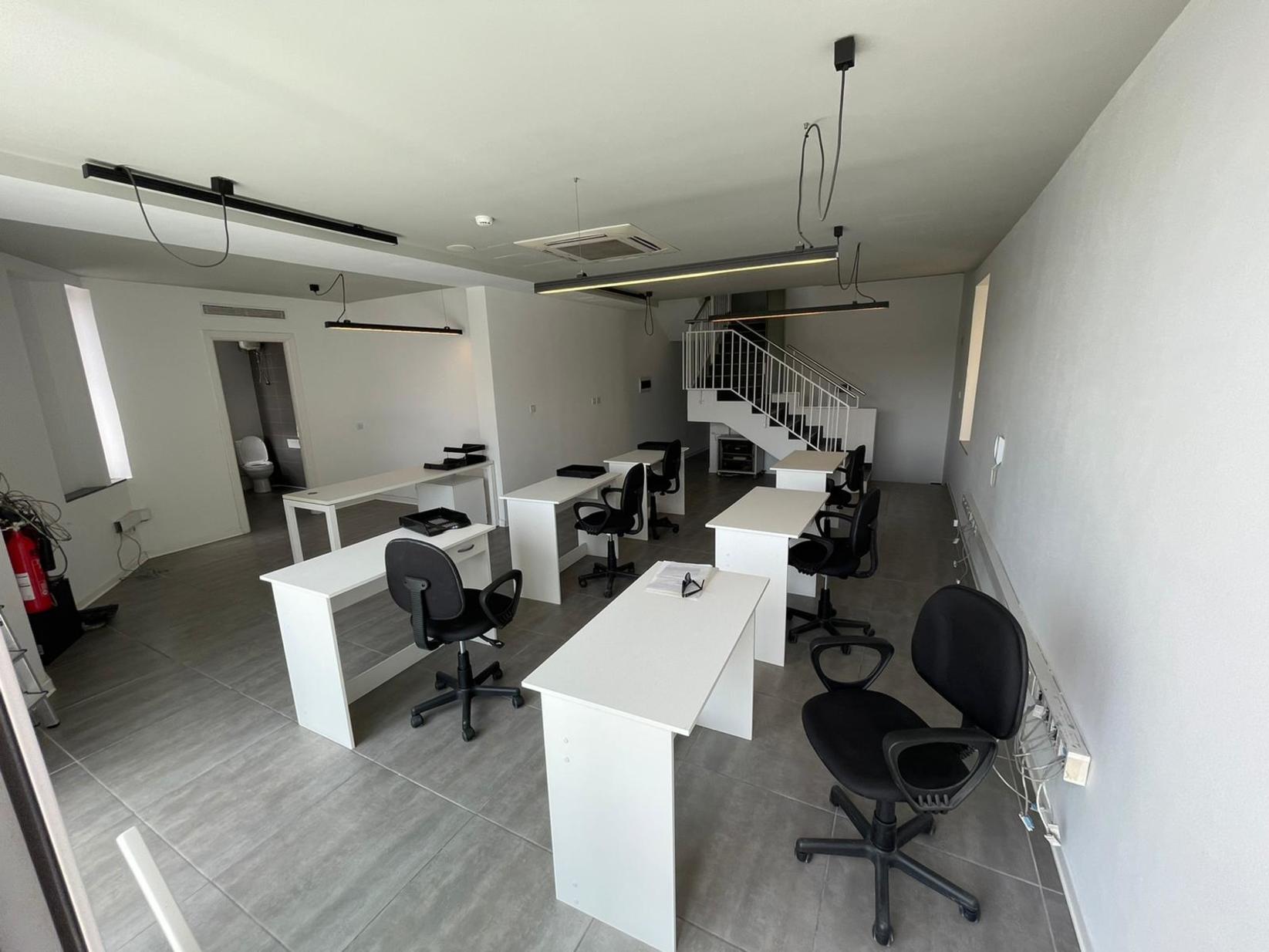 0 bed Office For Sale in St Julian's, St Julian's - thumb 3