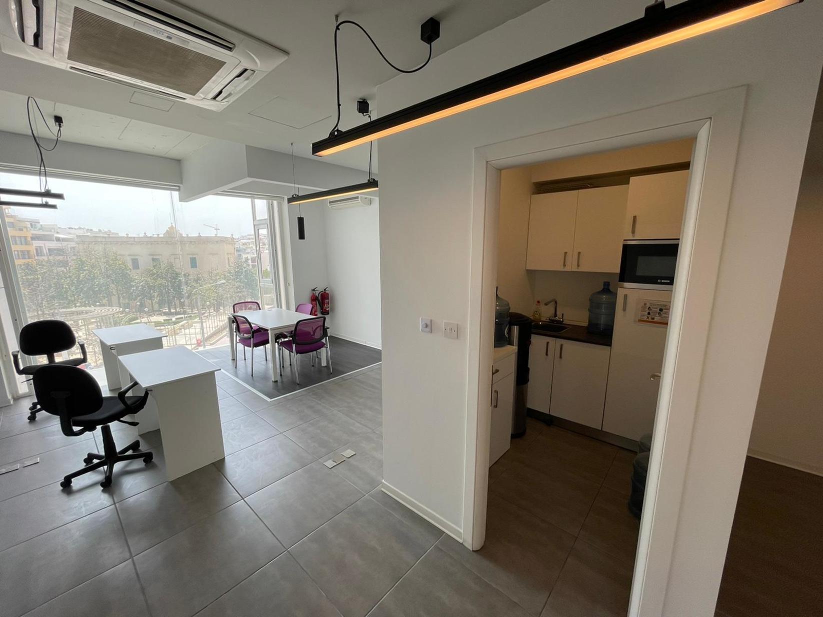 0 bed Office For Sale in St Julian's, St Julian's - thumb 6