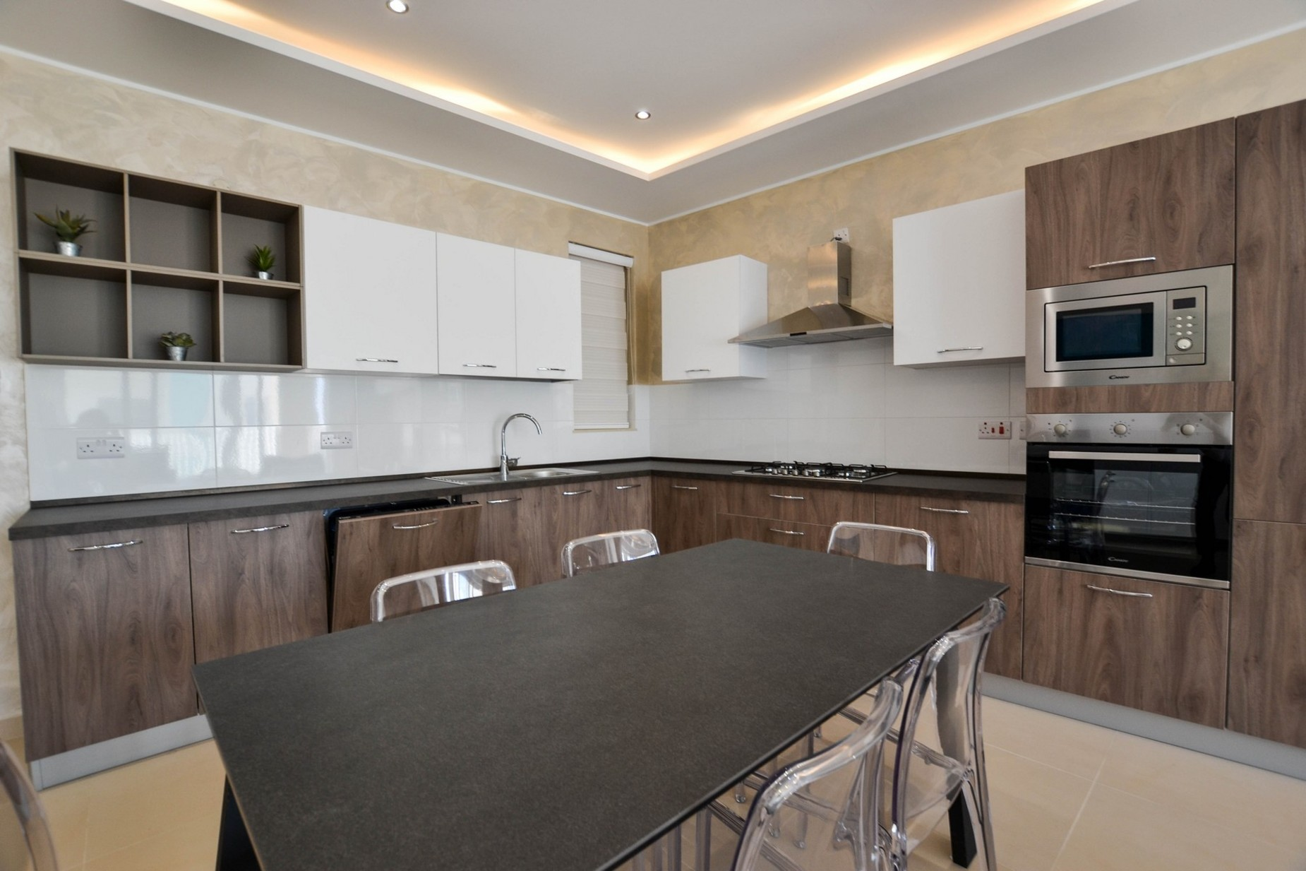3 bed Apartment For Rent in St Andrews, St Andrews - thumb 2