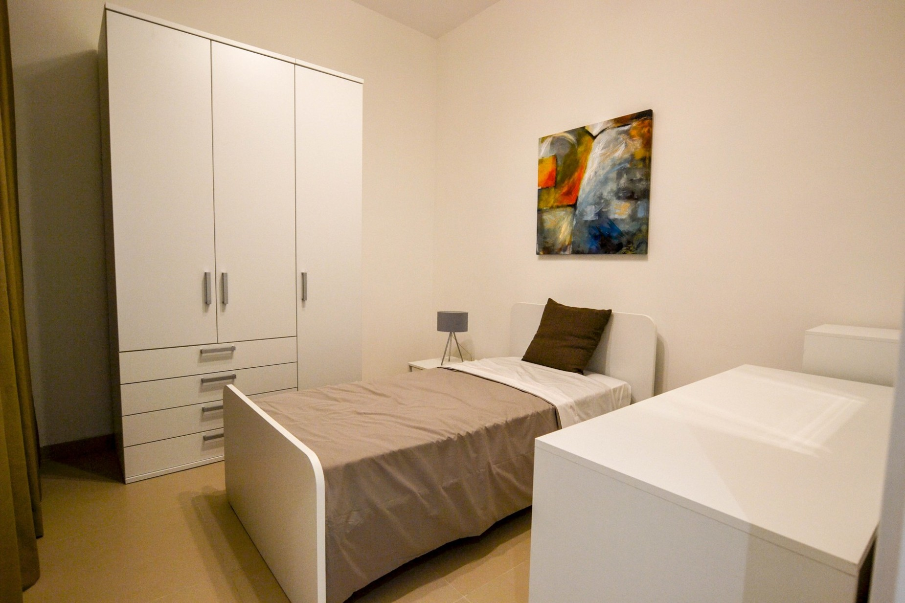 3 bed Apartment For Rent in St Andrews, St Andrews - thumb 5