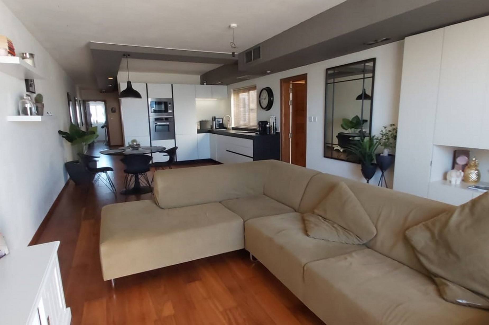 2 bed Penthouse For Sale in Ibragg, Ibragg - thumb 8