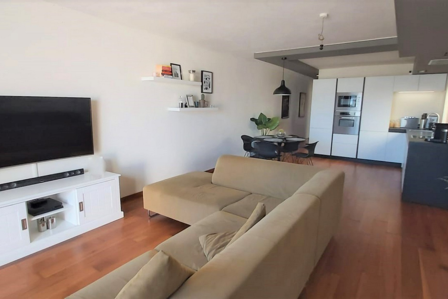 2 bed Penthouse For Sale in Ibragg, Ibragg - thumb 3