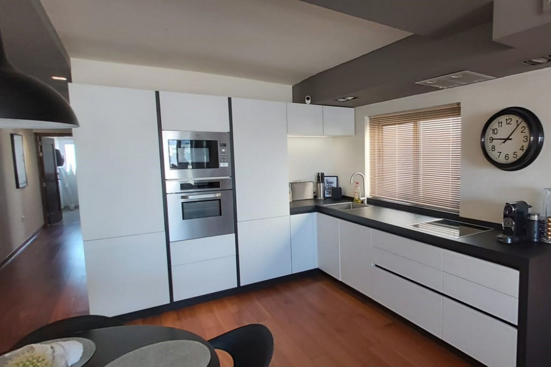 2 bed Penthouse For Sale in Ibragg, Ibragg - thumb 4