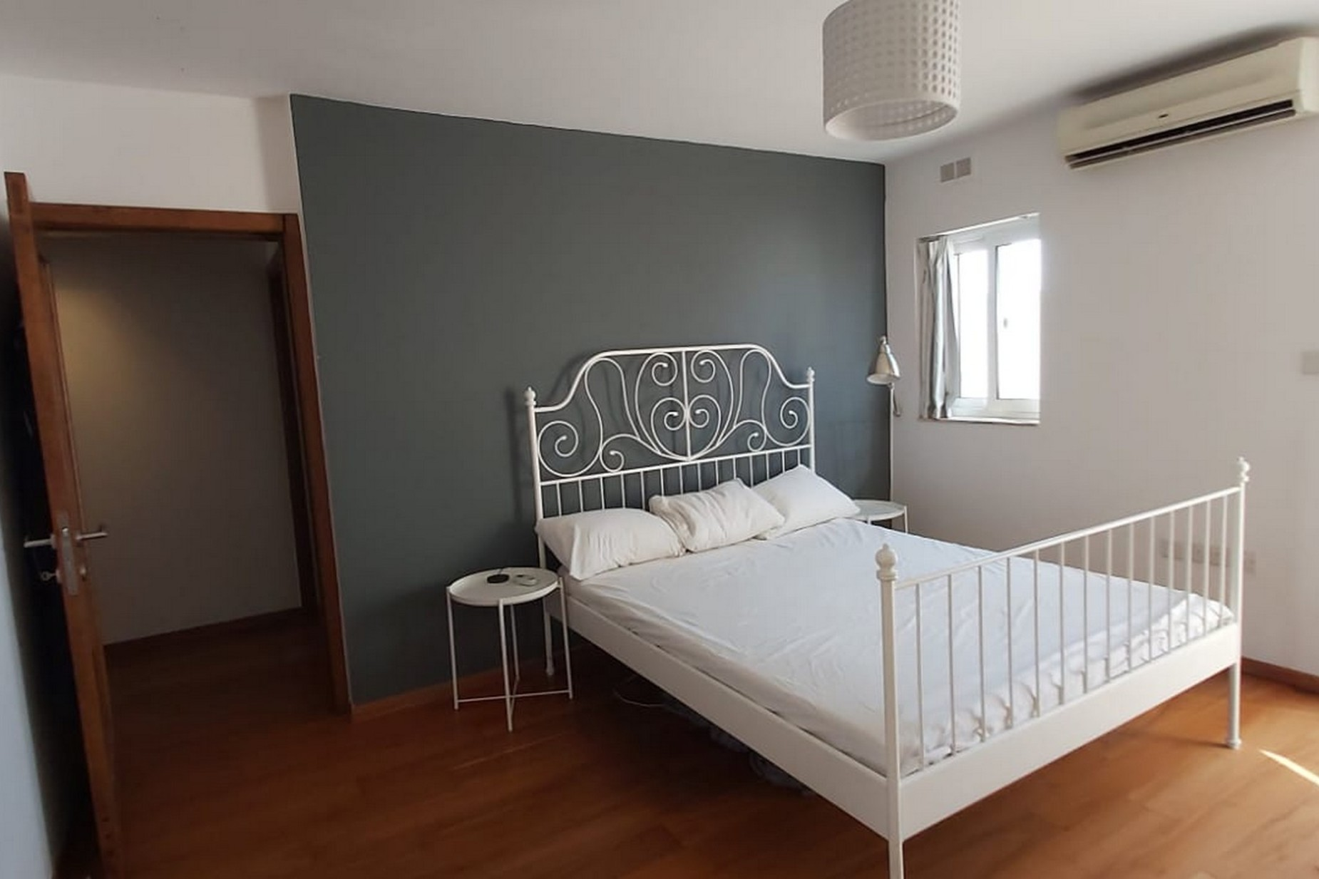 2 bed Penthouse For Sale in Ibragg, Ibragg - thumb 6