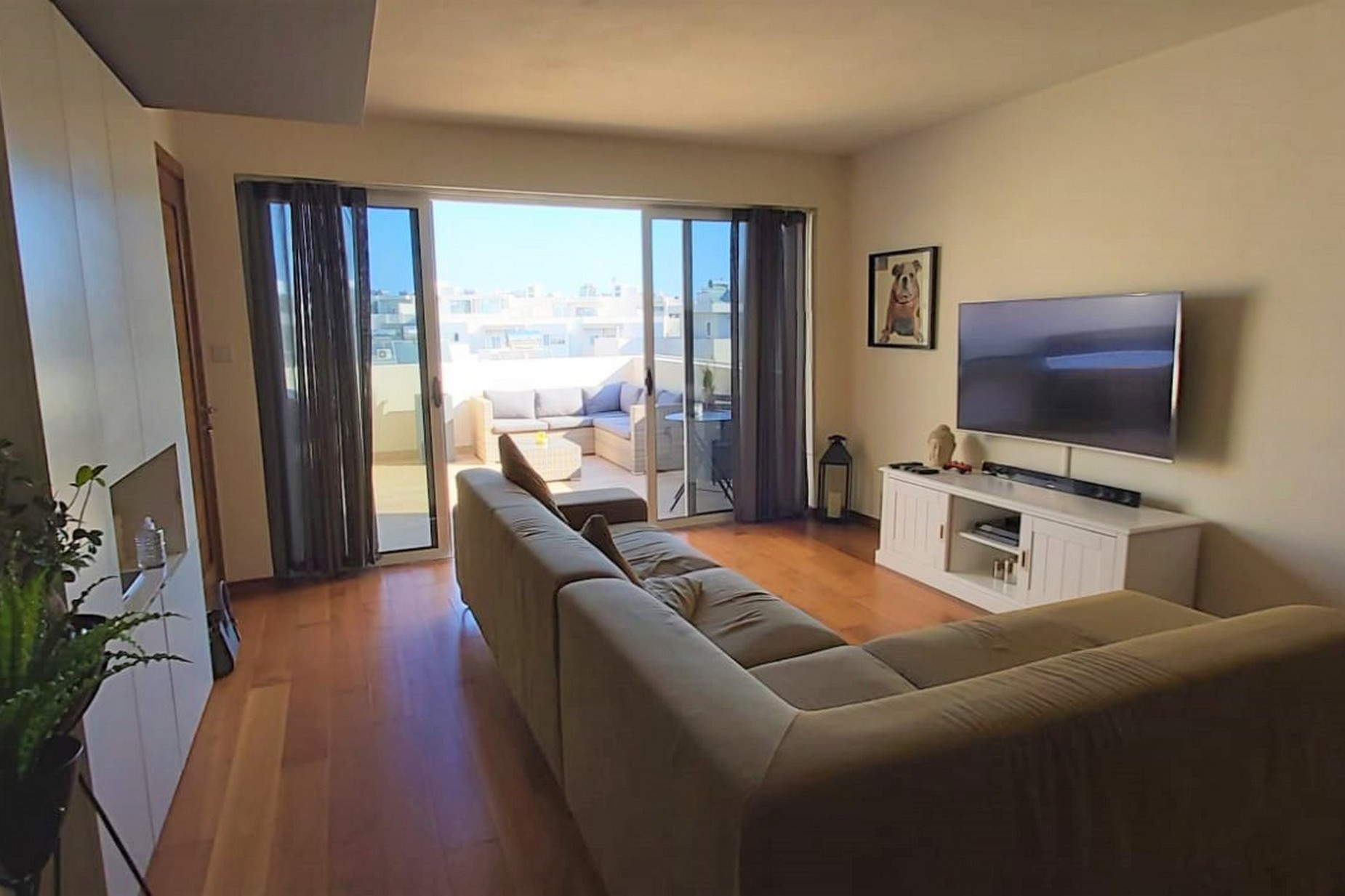 2 bed Penthouse For Sale in Ibragg, Ibragg - thumb 2