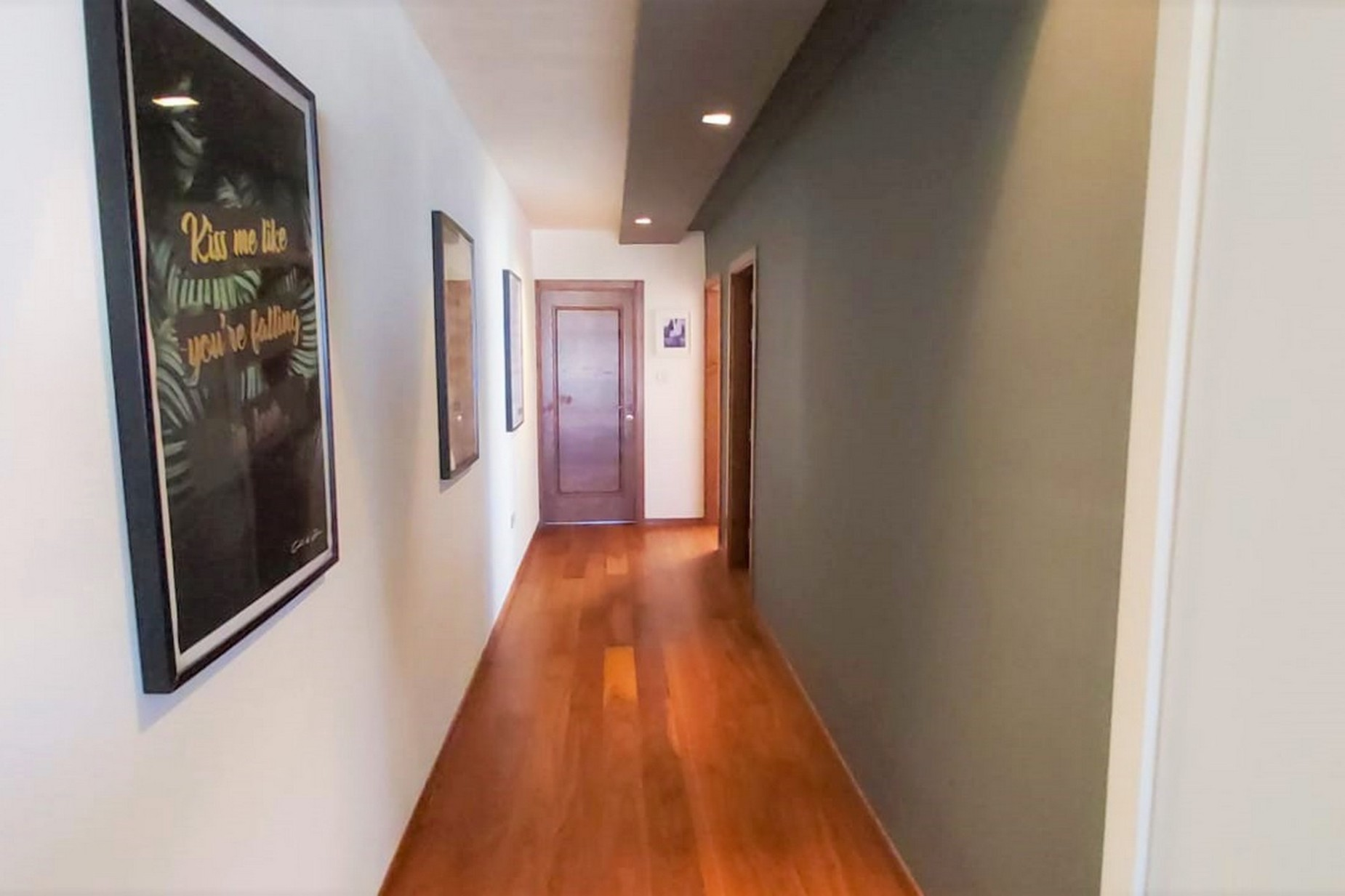 2 bed Penthouse For Sale in Ibragg, Ibragg - thumb 9