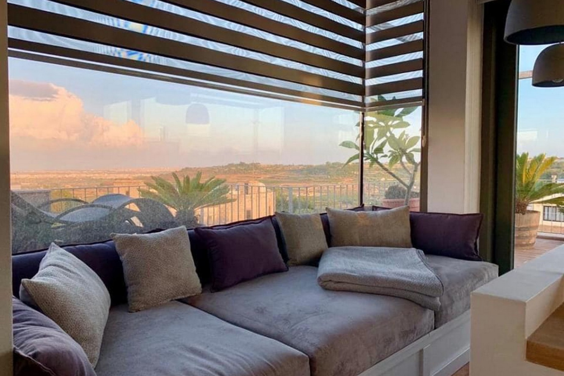 3 bed Penthouse For Rent in Rabat, Rabat - thumb 7