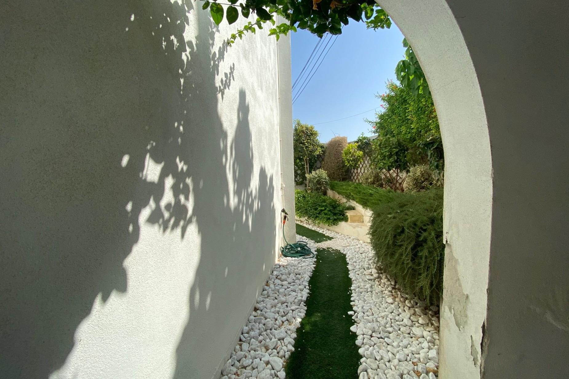 3 bed Villa For Sale in Santa Venera, Santa Venera - thumb 13