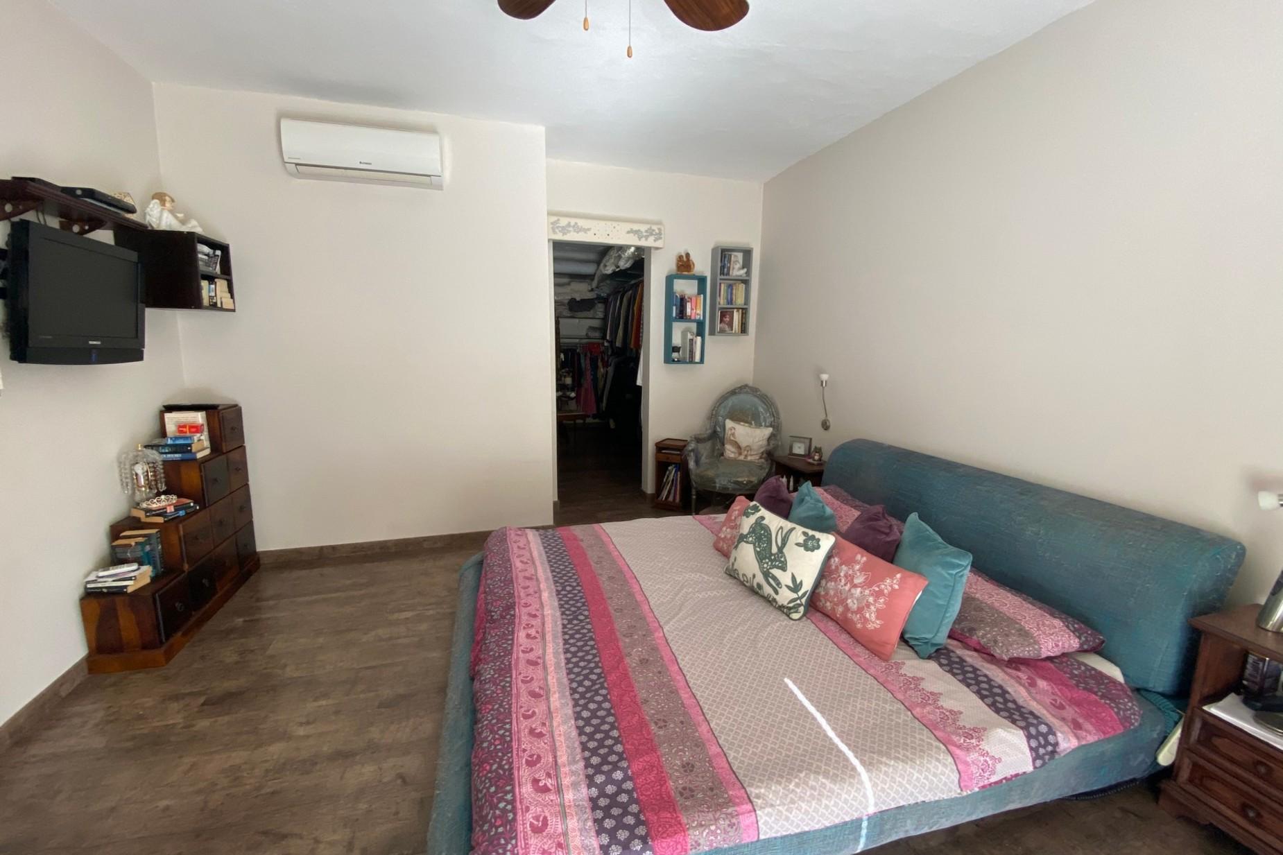 3 bed Villa For Sale in Santa Venera, Santa Venera - thumb 6