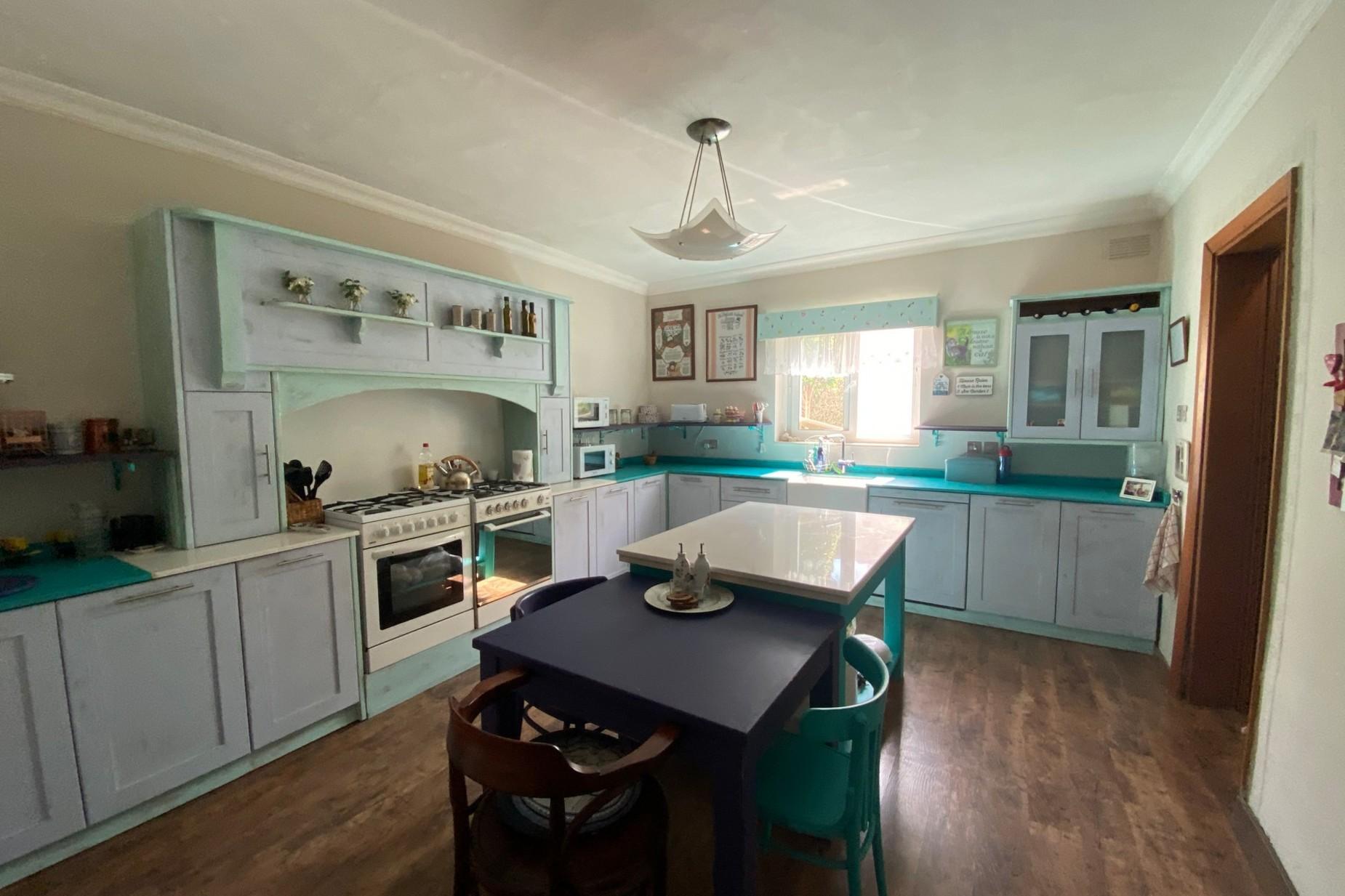 3 bed Villa For Sale in Santa Venera, Santa Venera - thumb 11