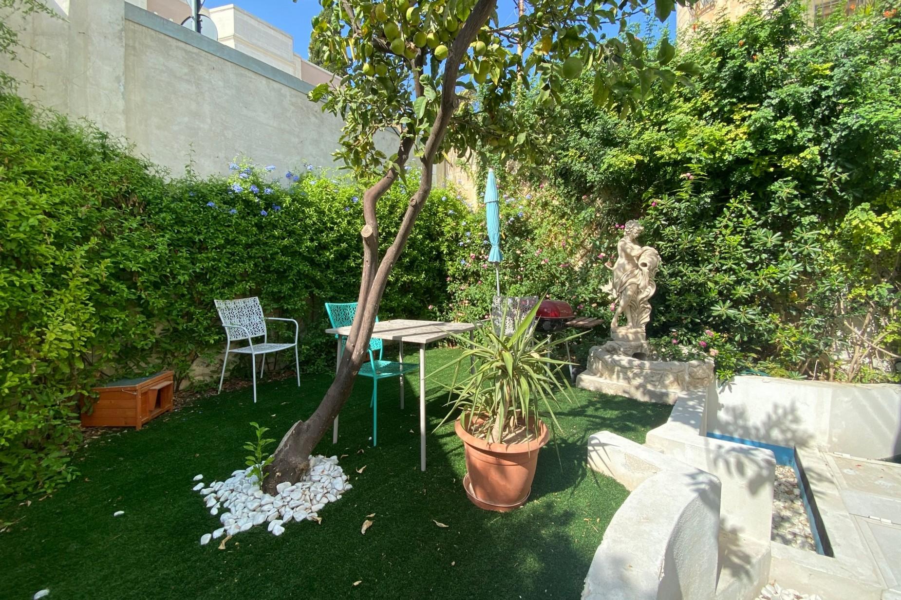 3 bed Villa For Sale in Santa Venera, Santa Venera - thumb 17