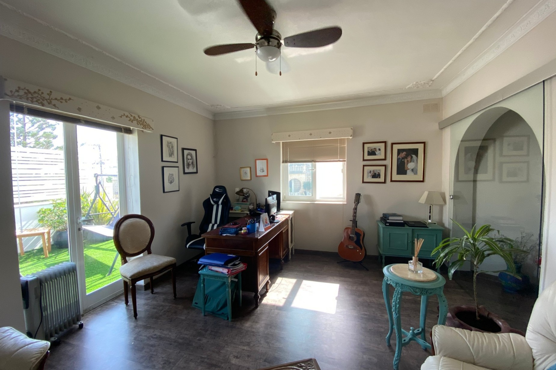 3 bed Villa For Sale in Santa Venera, Santa Venera - thumb 4