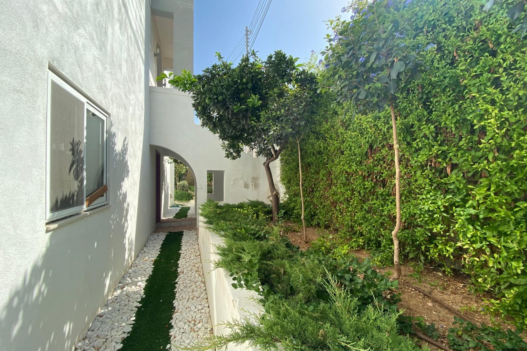 3 bed Villa For Sale in Santa Venera, Santa Venera - thumb 2