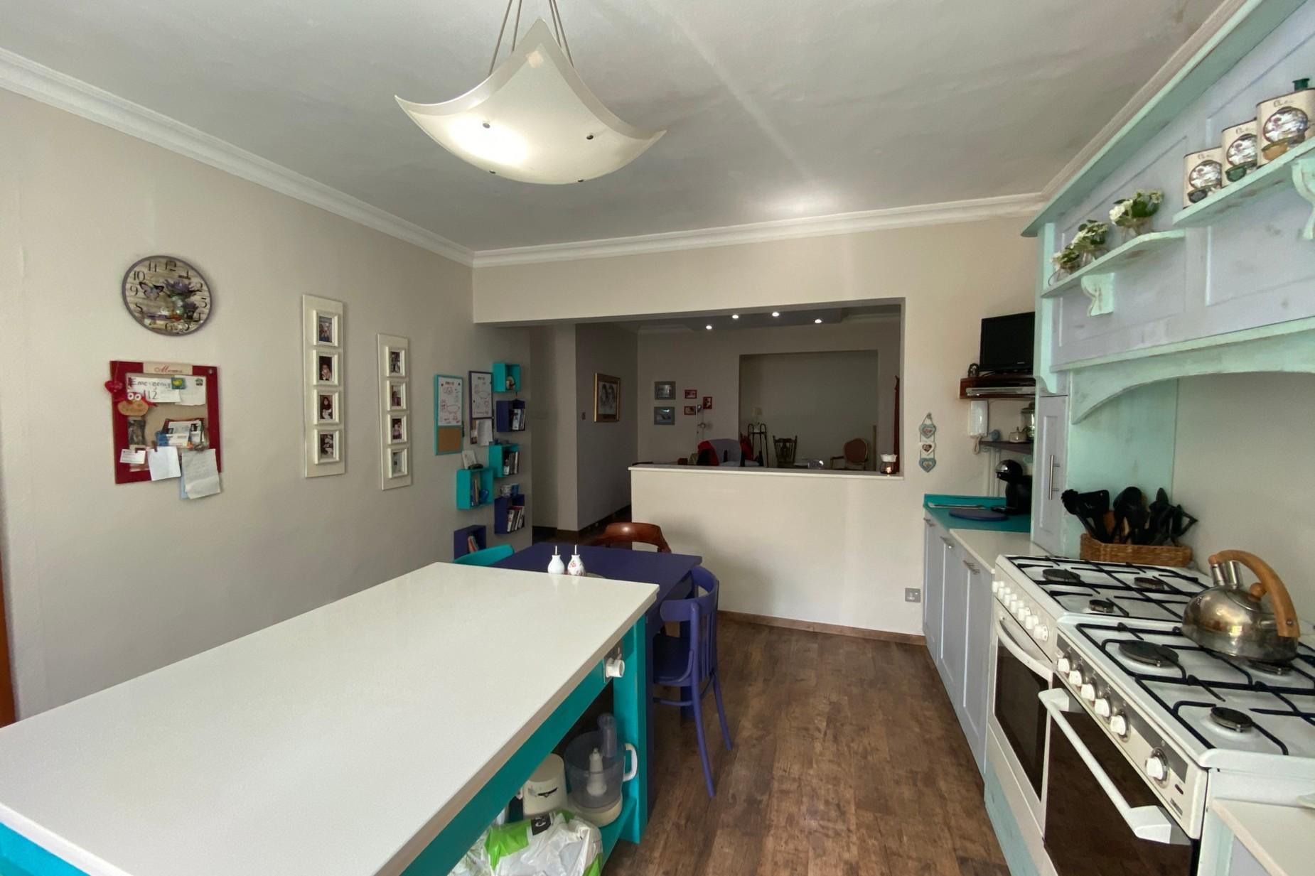 3 bed Villa For Sale in Santa Venera, Santa Venera - thumb 12