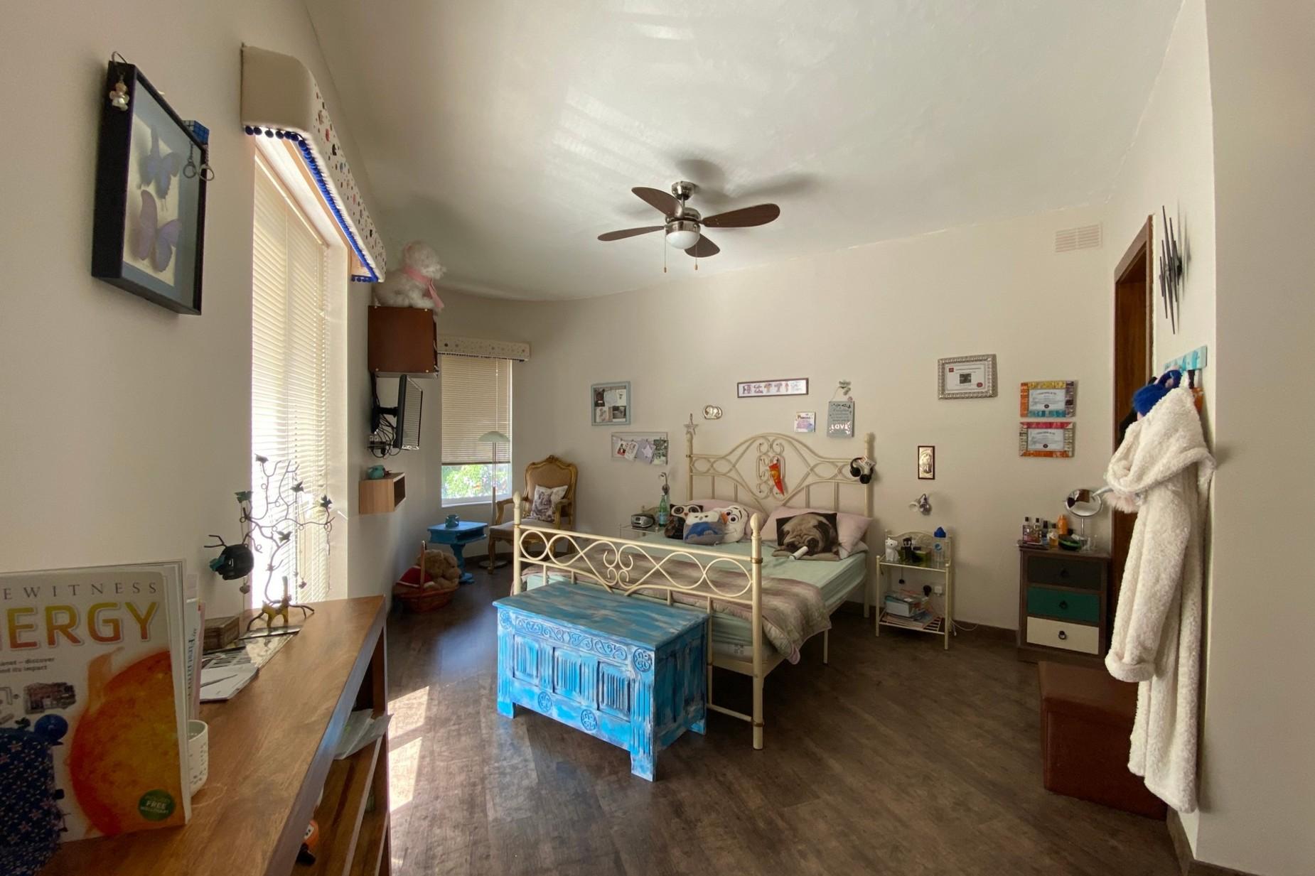 3 bed Villa For Sale in Santa Venera, Santa Venera - thumb 8