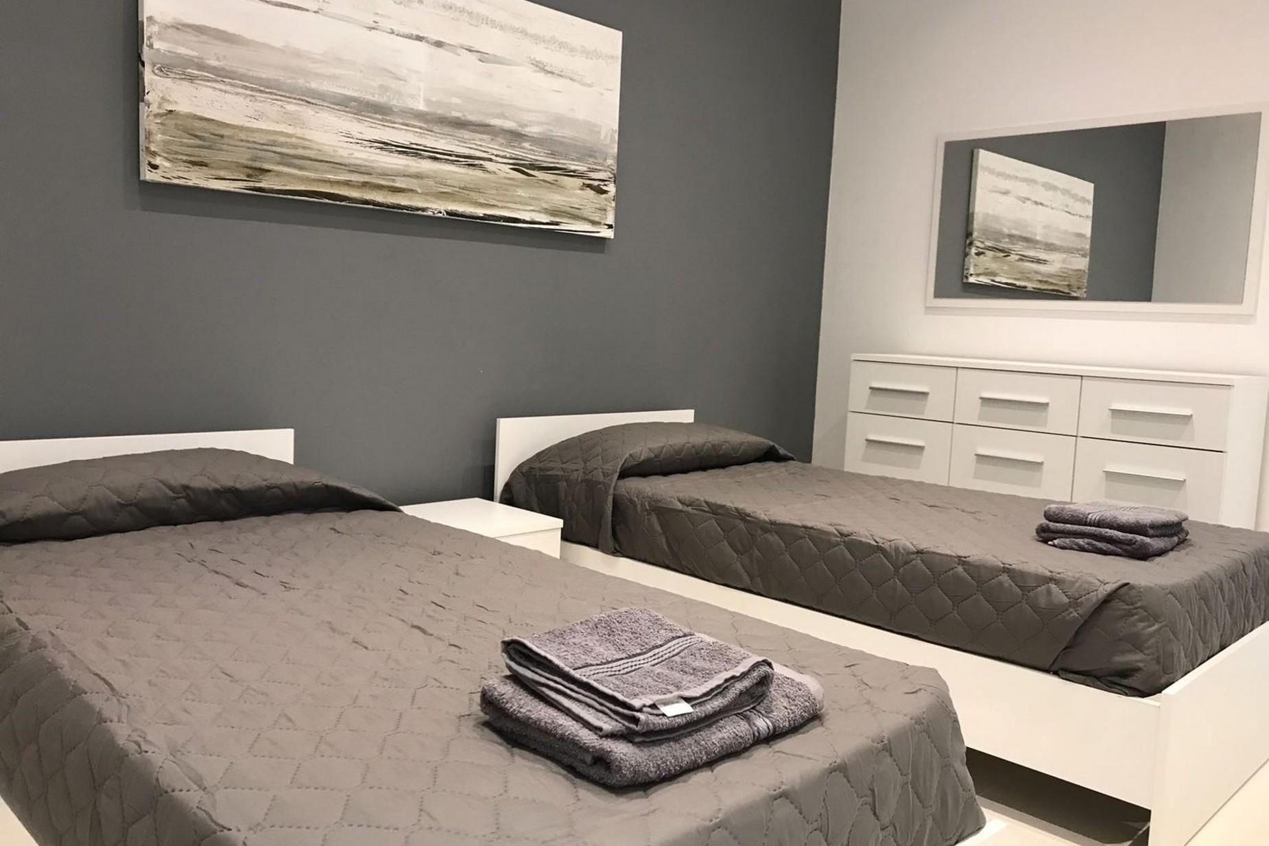3 bed Maisonette For Rent in Ibragg, Ibragg - thumb 7