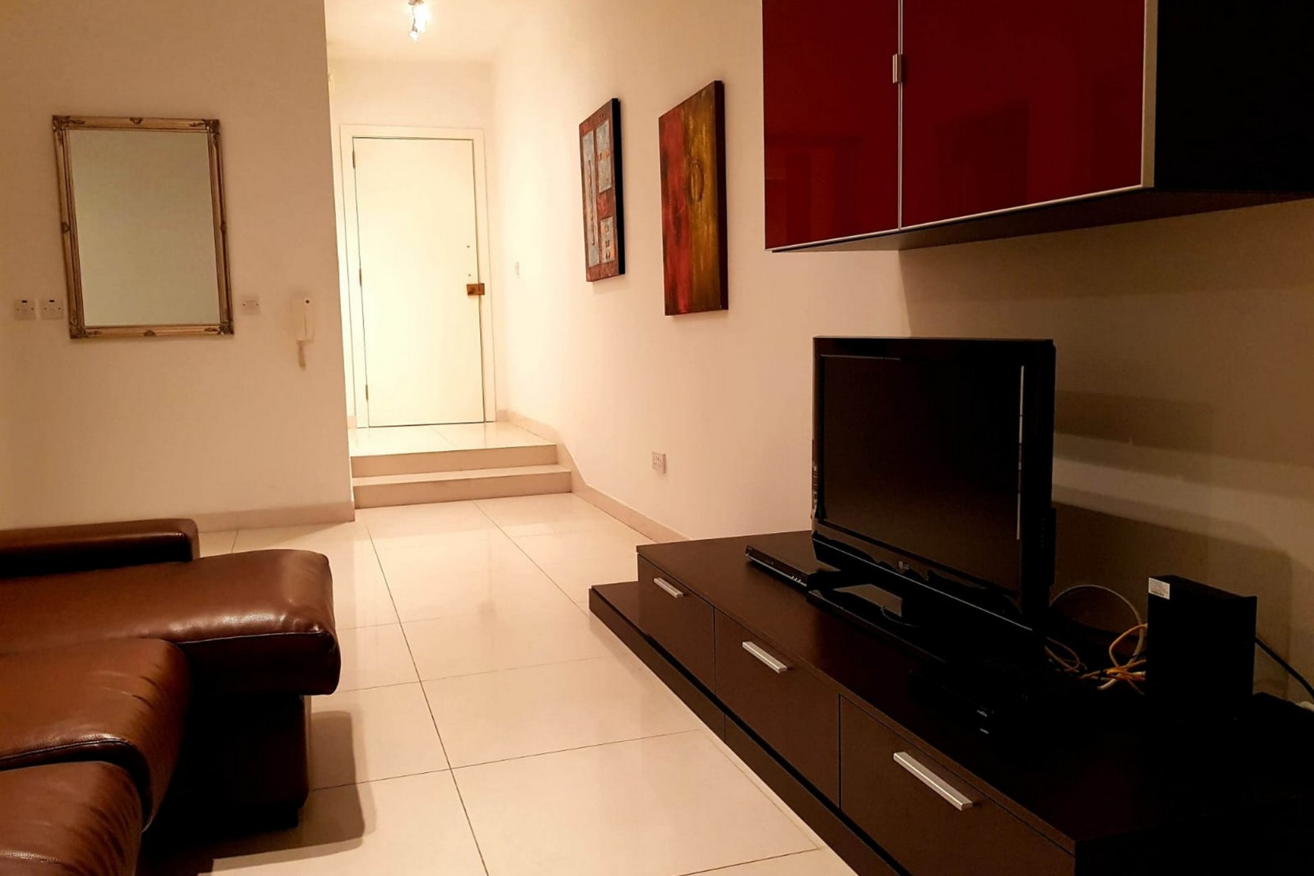 1 bed Apartment For Sale in St Julian's, St Julian's - thumb 5