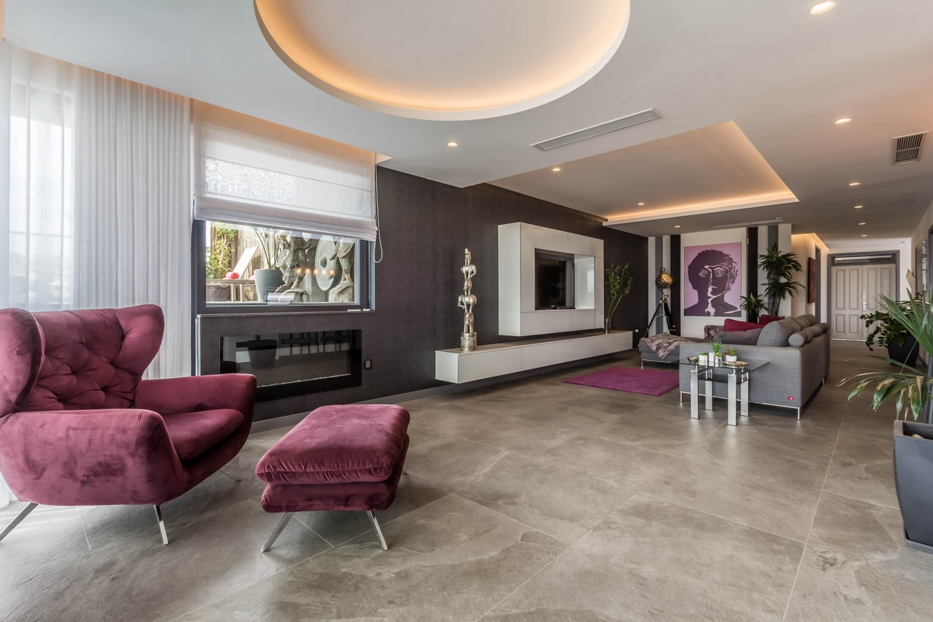 3 bed Penthouse For Sale in St Julian's, St Julian's - thumb 8