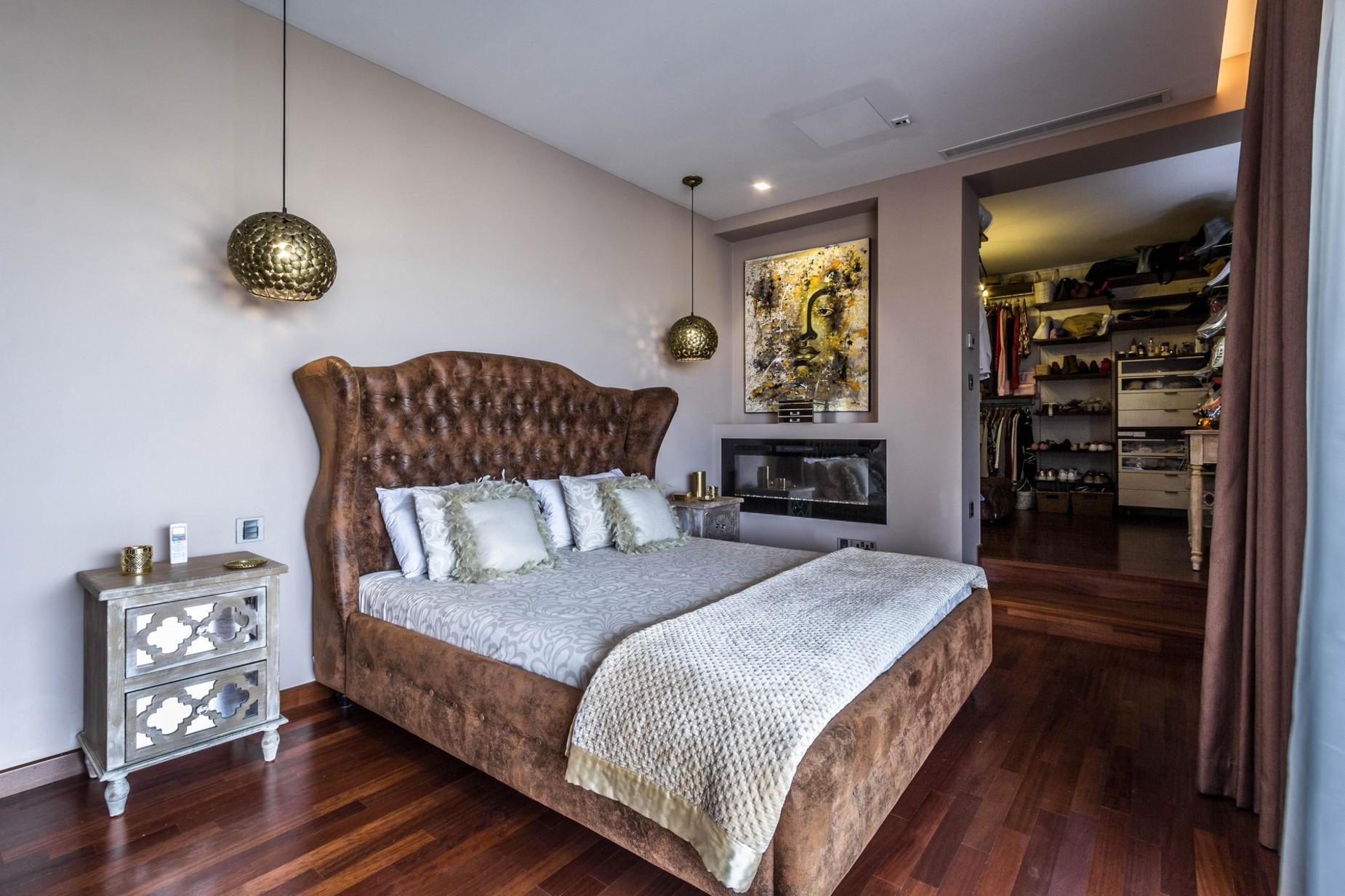 3 bed Penthouse For Sale in St Julian's, St Julian's - thumb 12