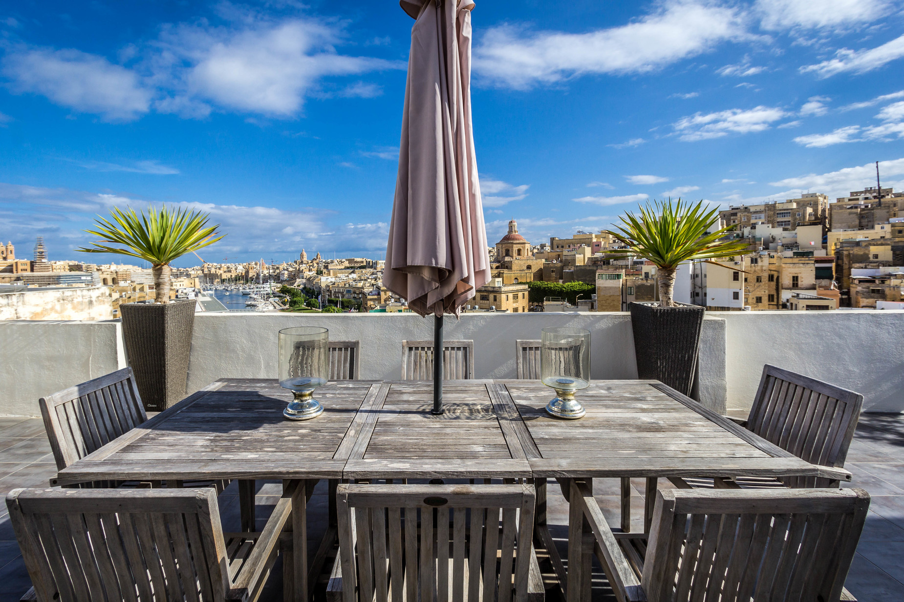 2 bed Penthouse For Sale in Cospicua, Cospicua - thumb 8