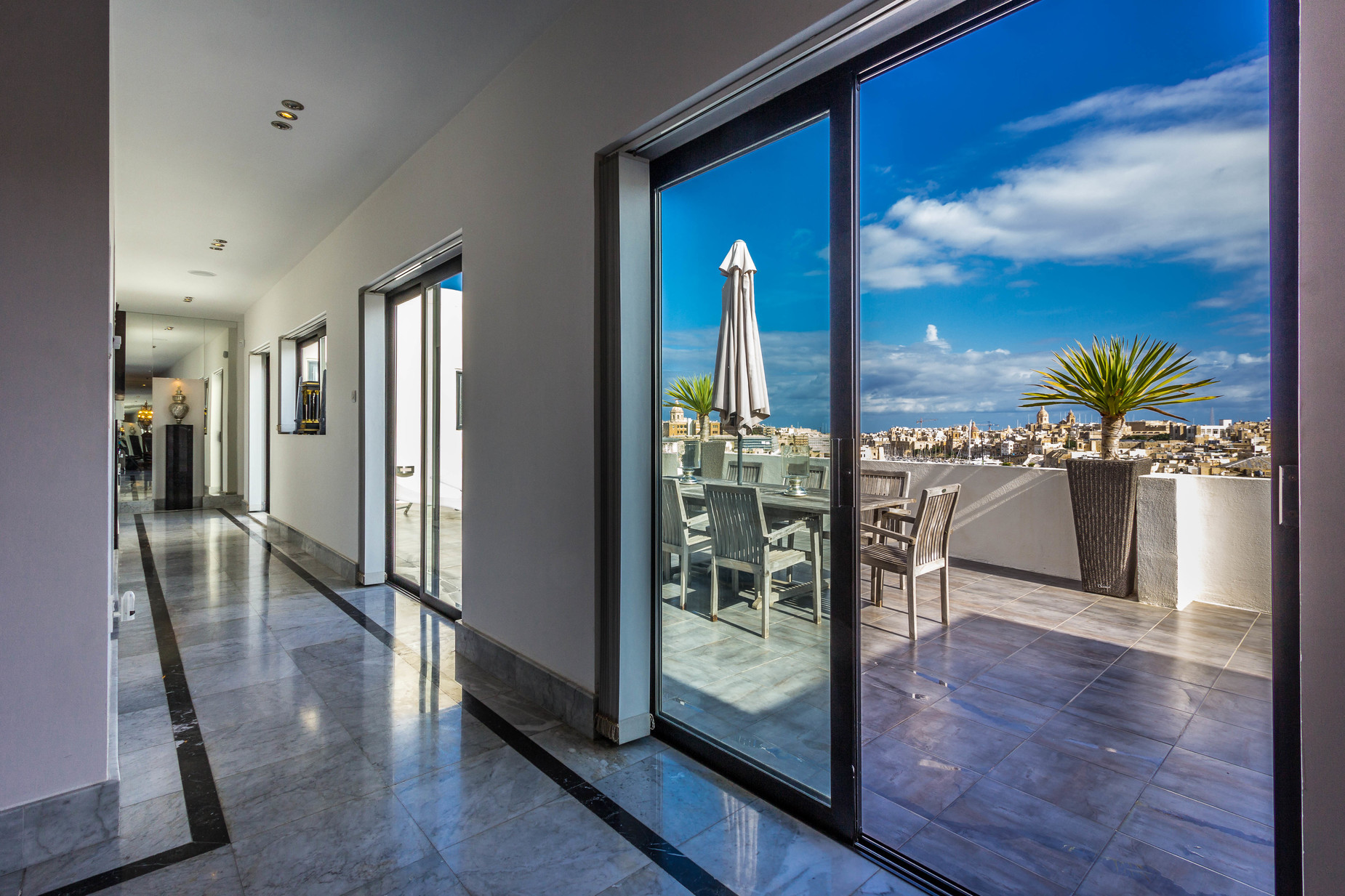 2 bed Penthouse For Sale in Cospicua, Cospicua - thumb 13