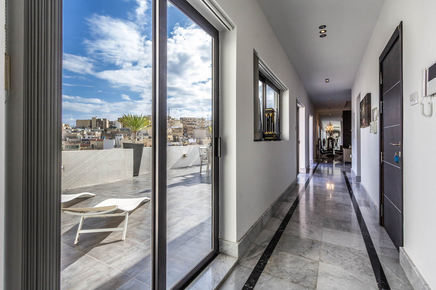 2 bed Penthouse For Sale in Cospicua, Cospicua - thumb 15