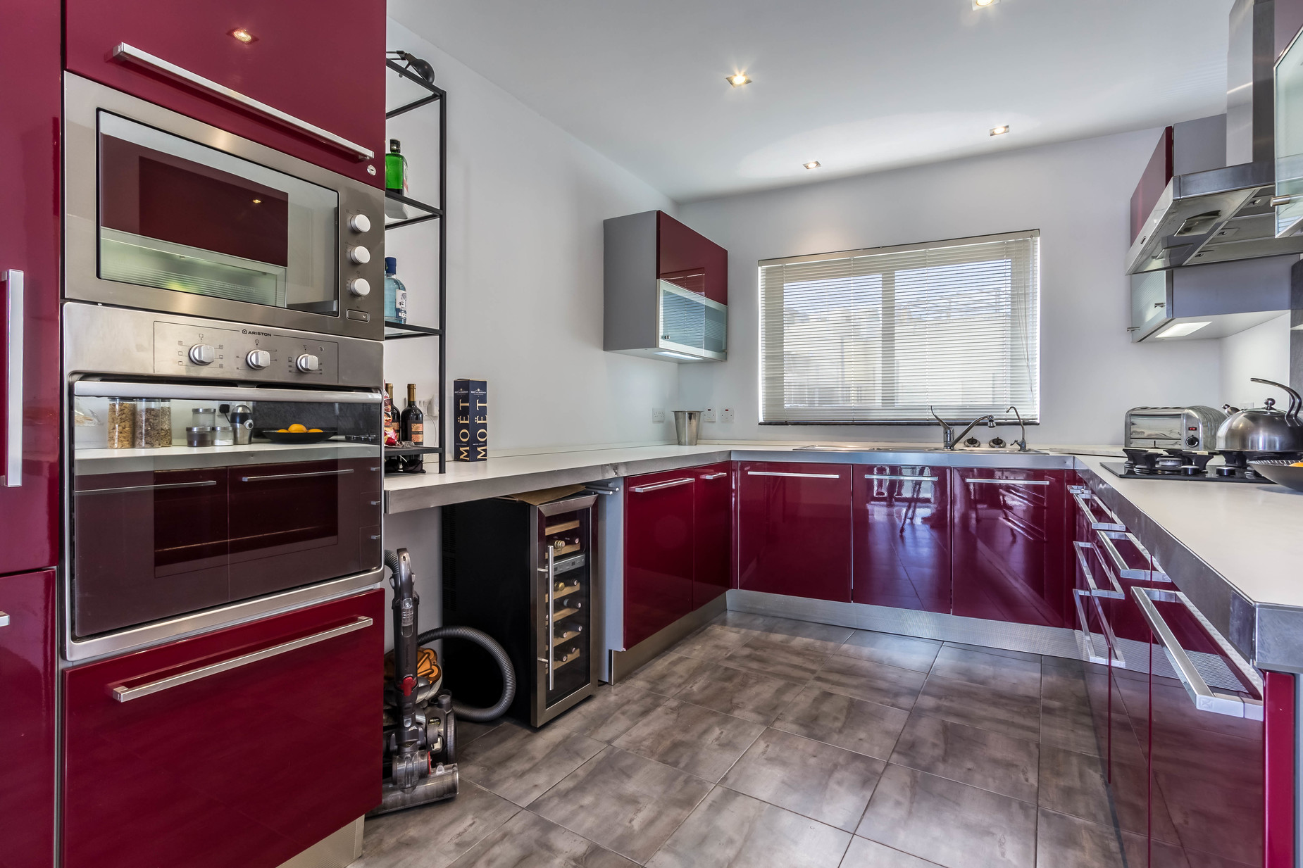 2 bed Penthouse For Sale in Cospicua, Cospicua - thumb 22
