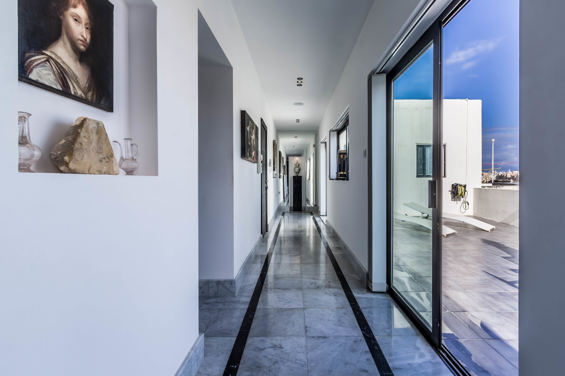 2 bed Penthouse For Sale in Cospicua, Cospicua - thumb 14