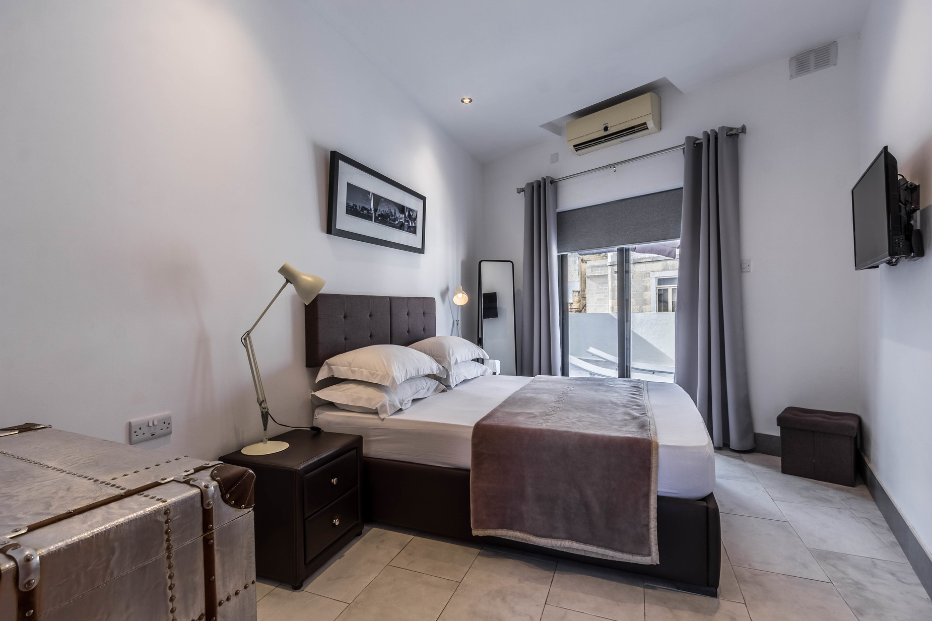 2 bed Penthouse For Sale in Cospicua, Cospicua - thumb 20