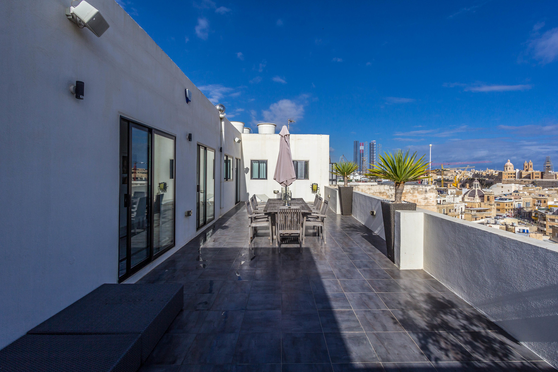 2 bed Penthouse For Sale in Cospicua, Cospicua - thumb 6