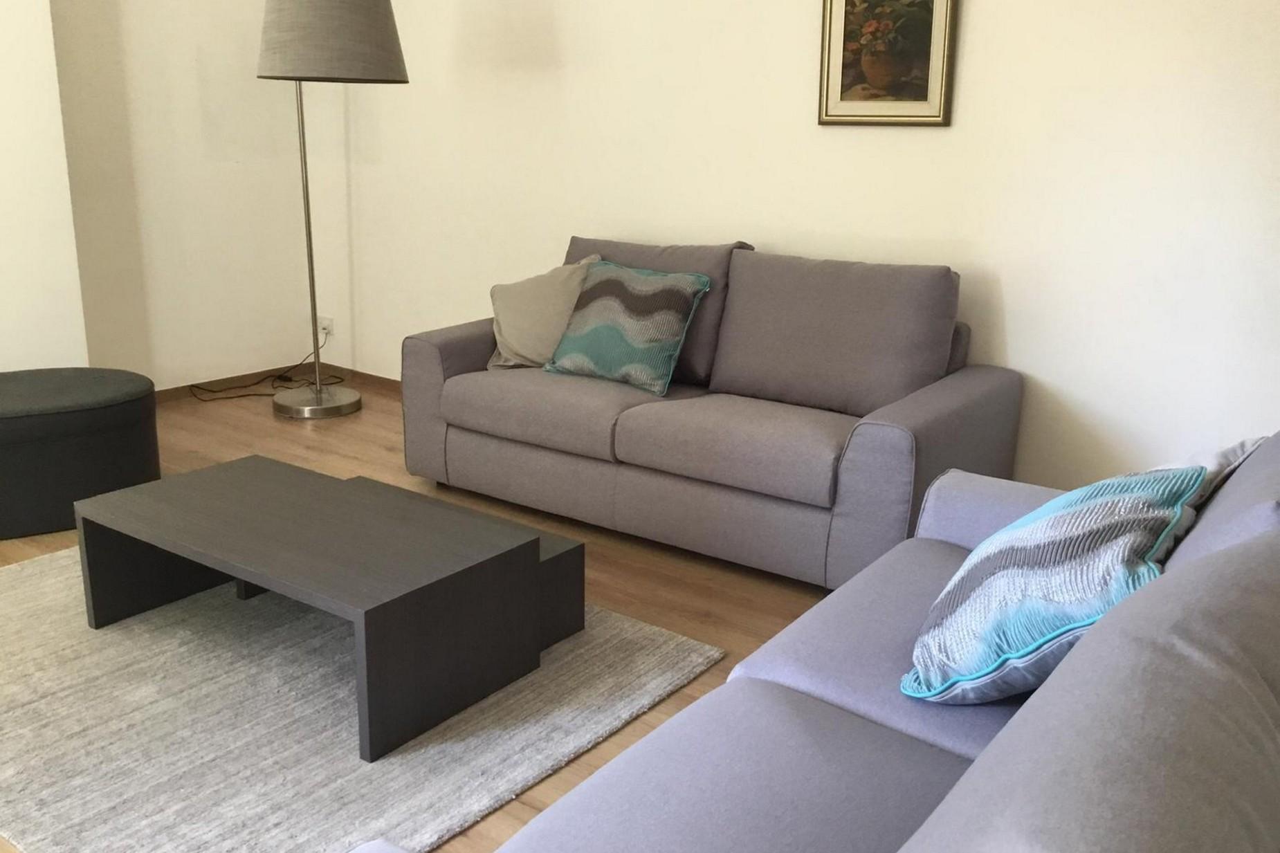 3 bed Villa For Rent in Ta' Xbiex, Ta' Xbiex - thumb 3