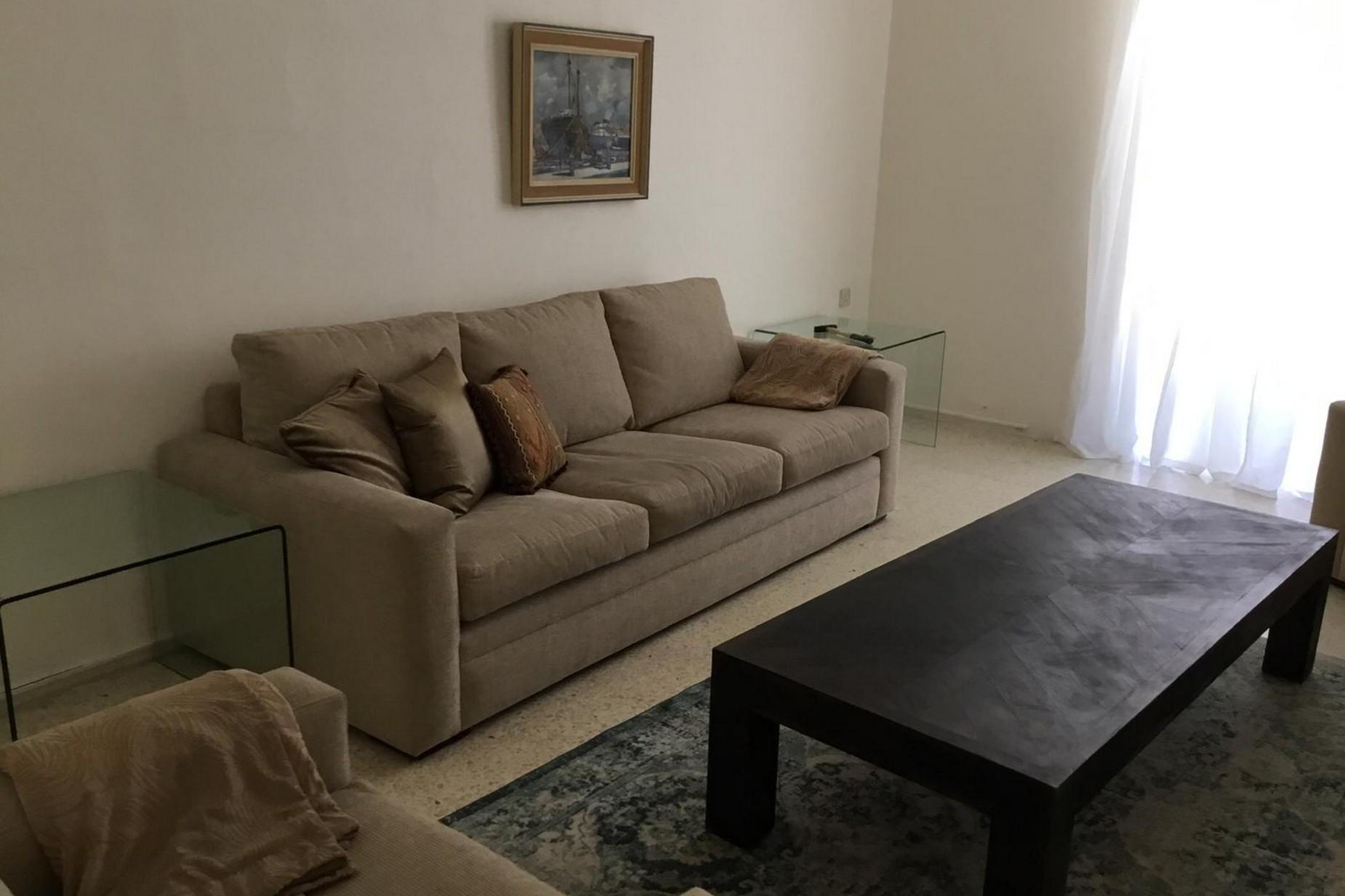 3 bed Villa For Rent in Ta' Xbiex, Ta' Xbiex - thumb 6