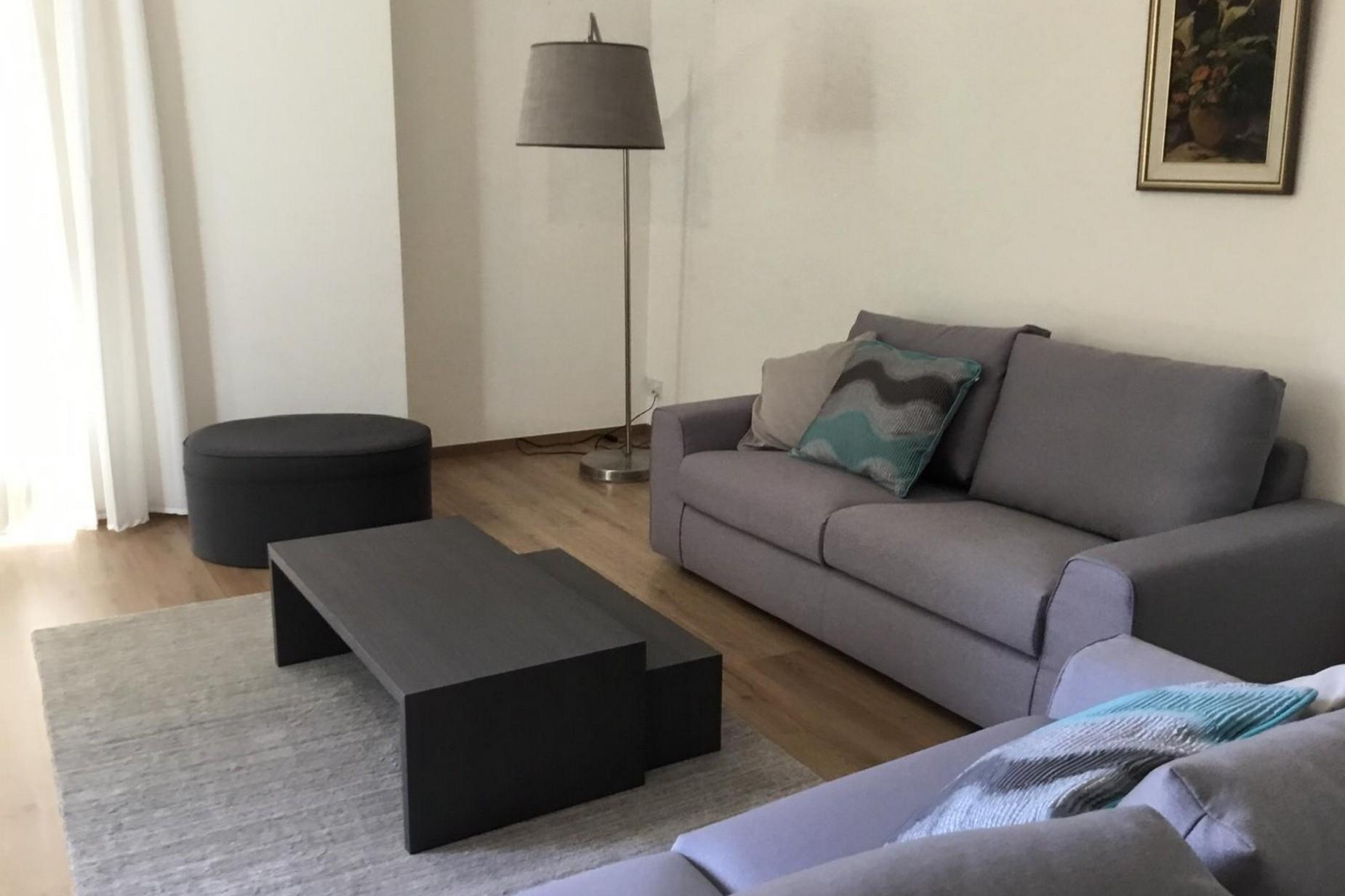 3 bed Villa For Rent in Ta' Xbiex, Ta' Xbiex - thumb 2