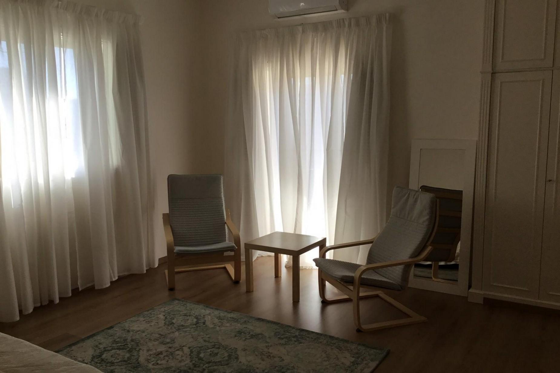 3 bed Villa For Rent in Ta' Xbiex, Ta' Xbiex - thumb 8
