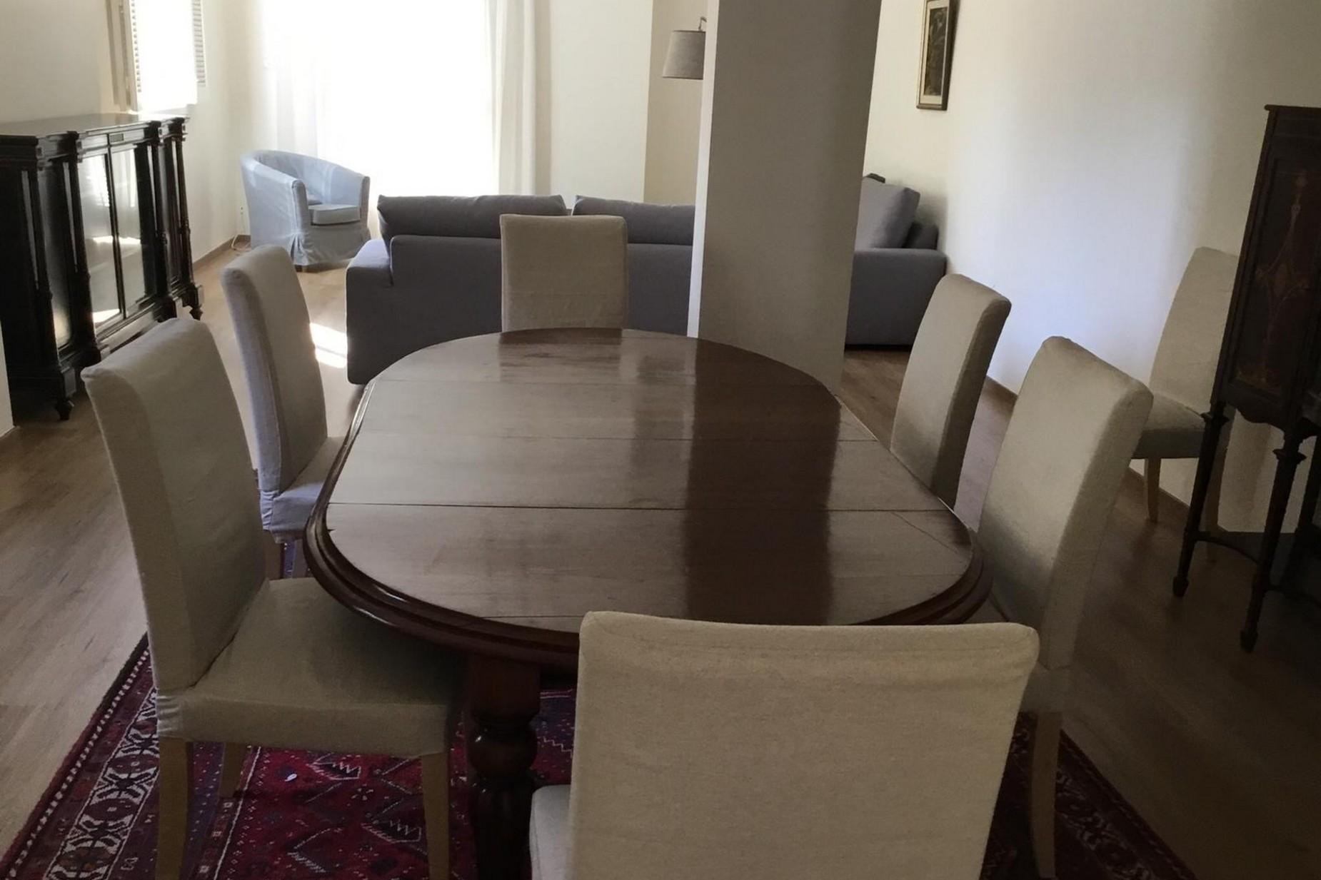 3 bed Villa For Rent in Ta' Xbiex, Ta' Xbiex - thumb 4
