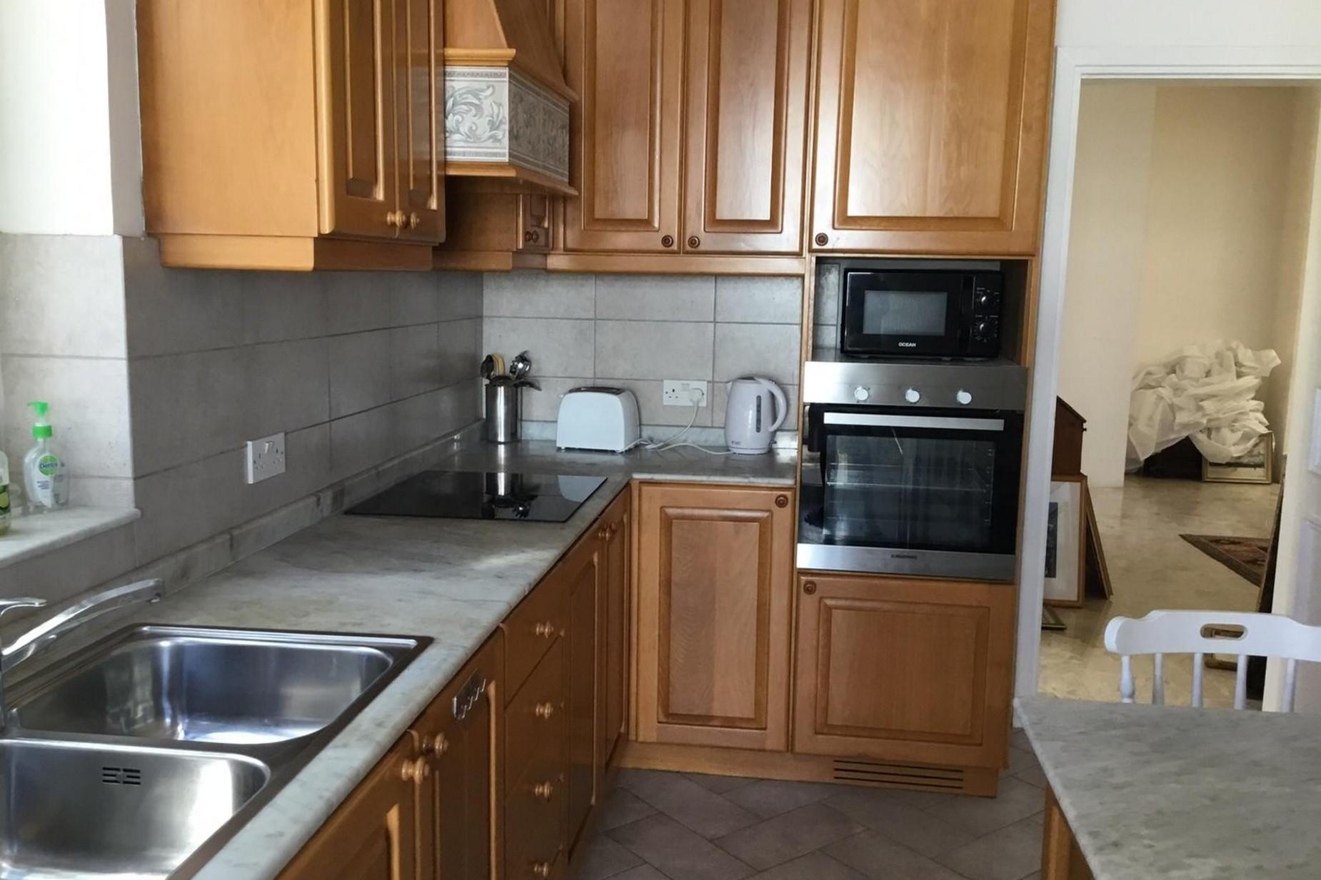 3 bed Villa For Rent in Ta' Xbiex, Ta' Xbiex - thumb 5