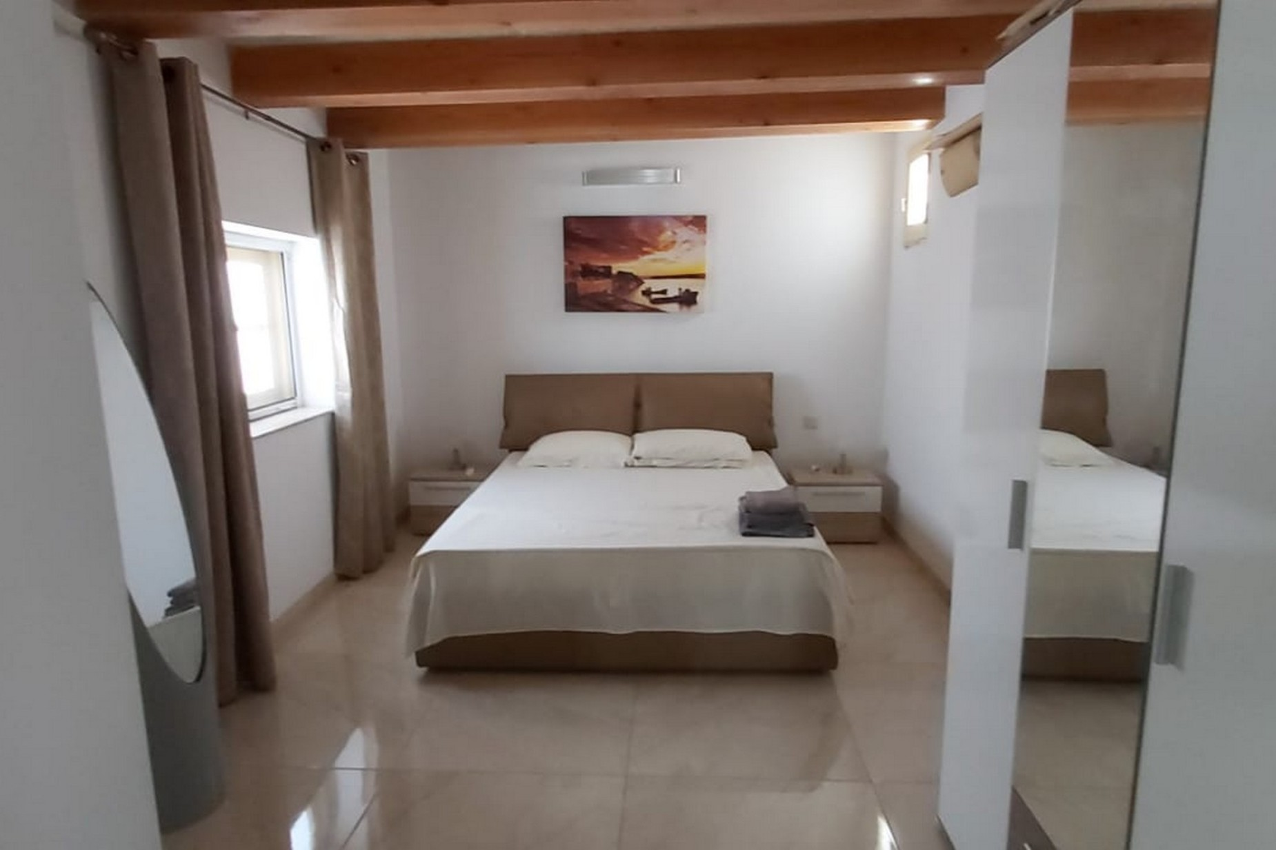 4 bed  For Sale in Valletta, Valletta - thumb 14