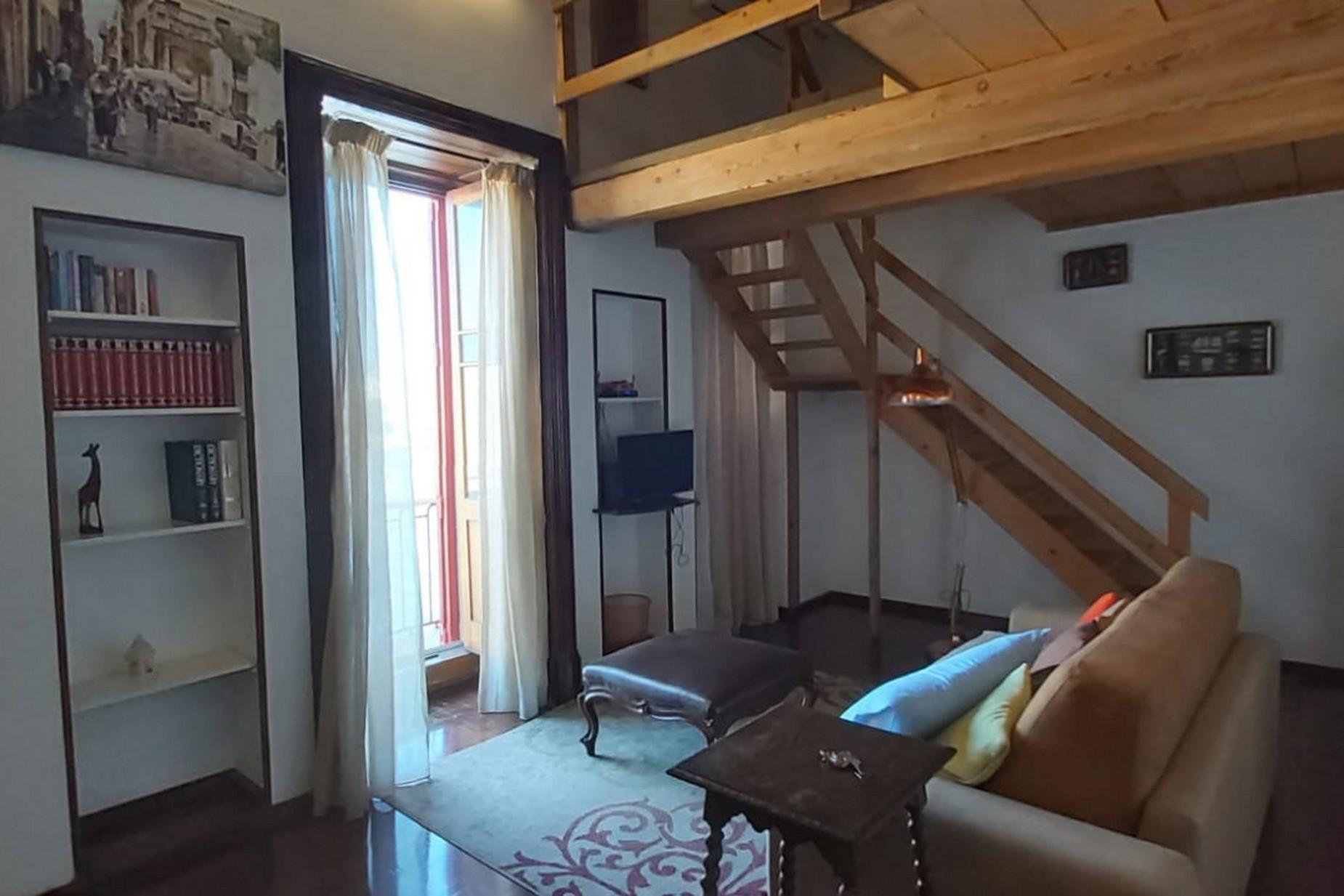 4 bed  For Sale in Valletta, Valletta - thumb 7