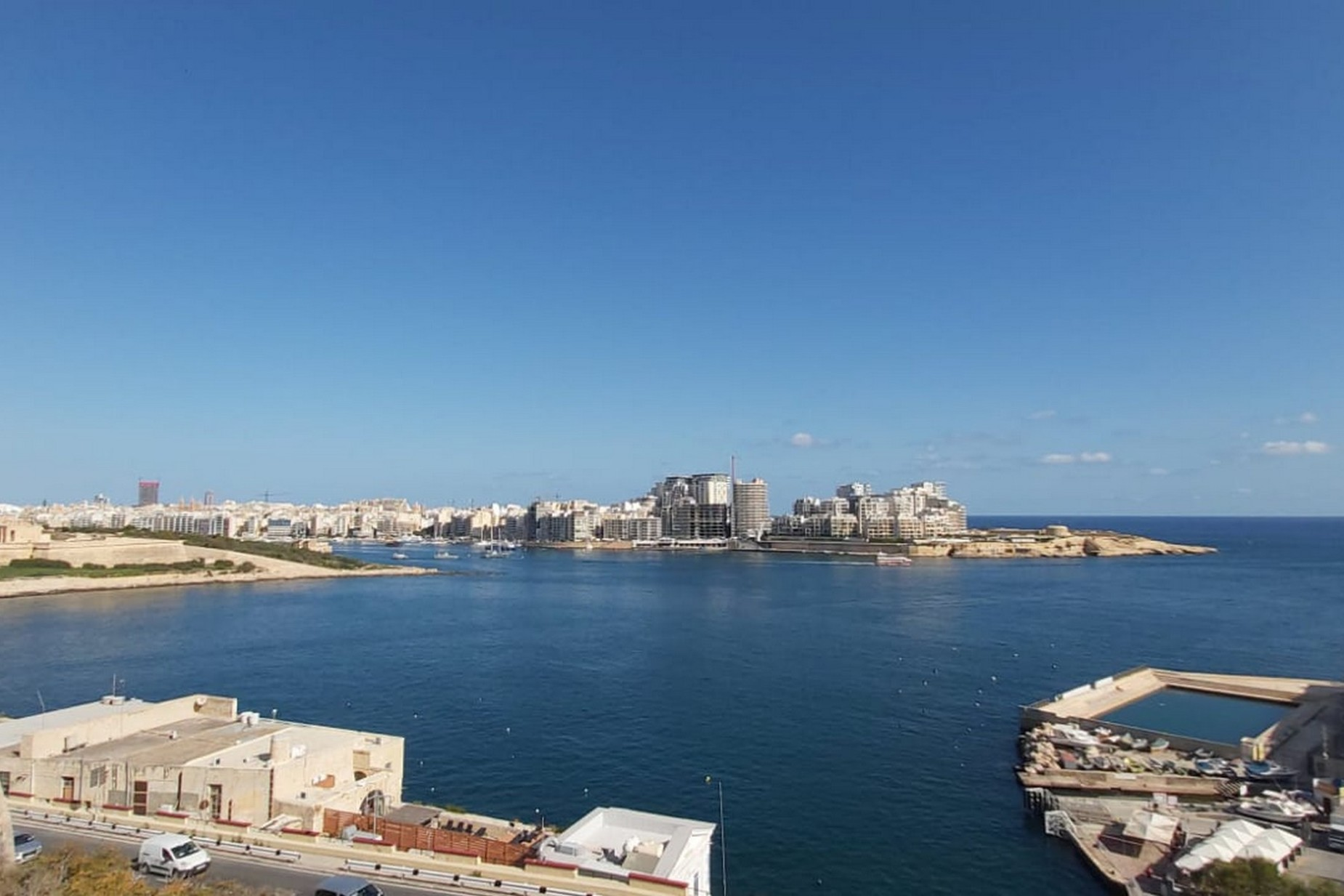 4 bed  For Sale in Valletta, Valletta - thumb 5