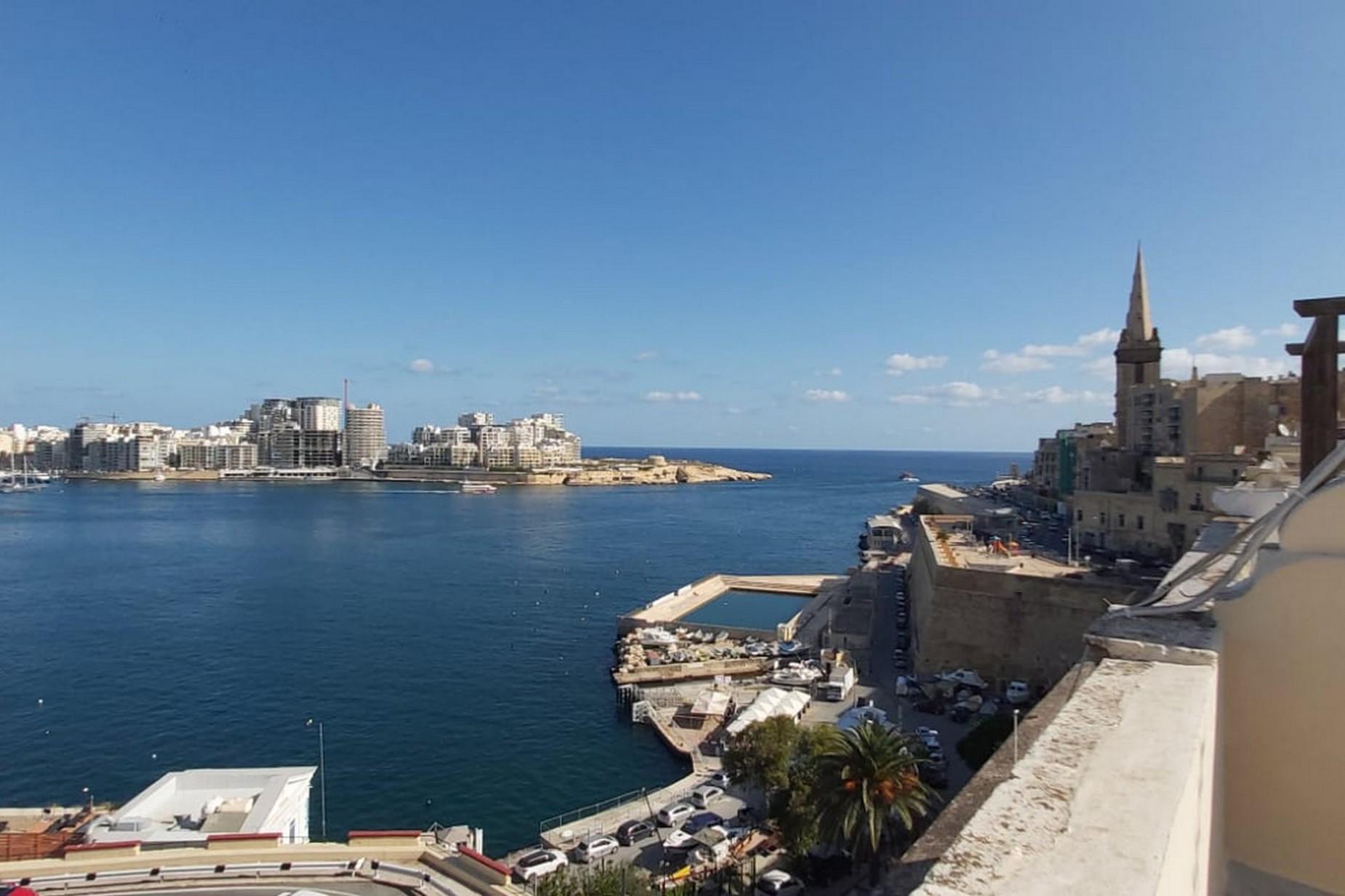 4 bed  For Sale in Valletta, Valletta - thumb 3