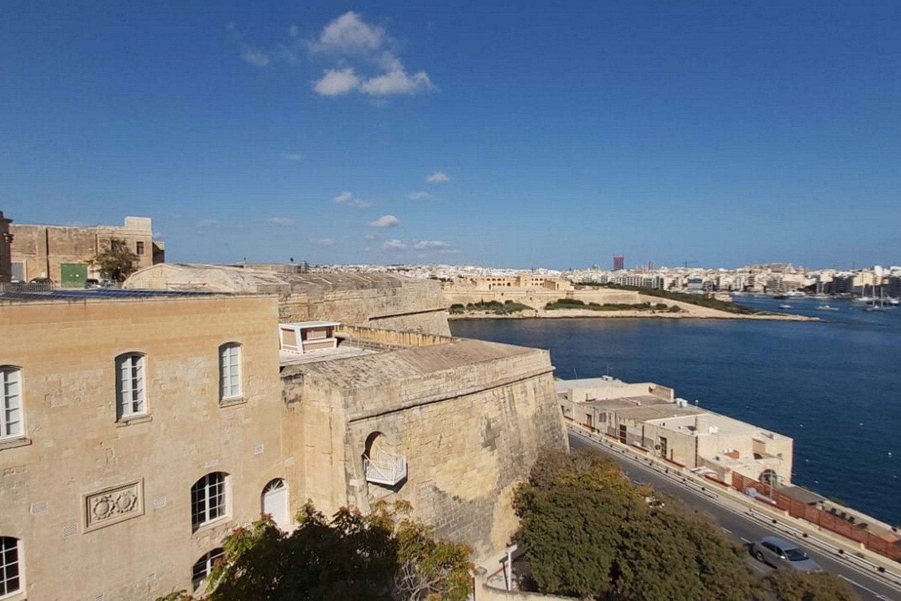 4 bed  For Sale in Valletta, Valletta - thumb 6