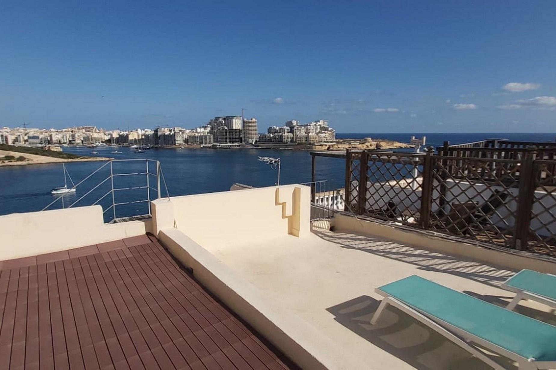 4 bed  For Sale in Valletta, Valletta - thumb 2