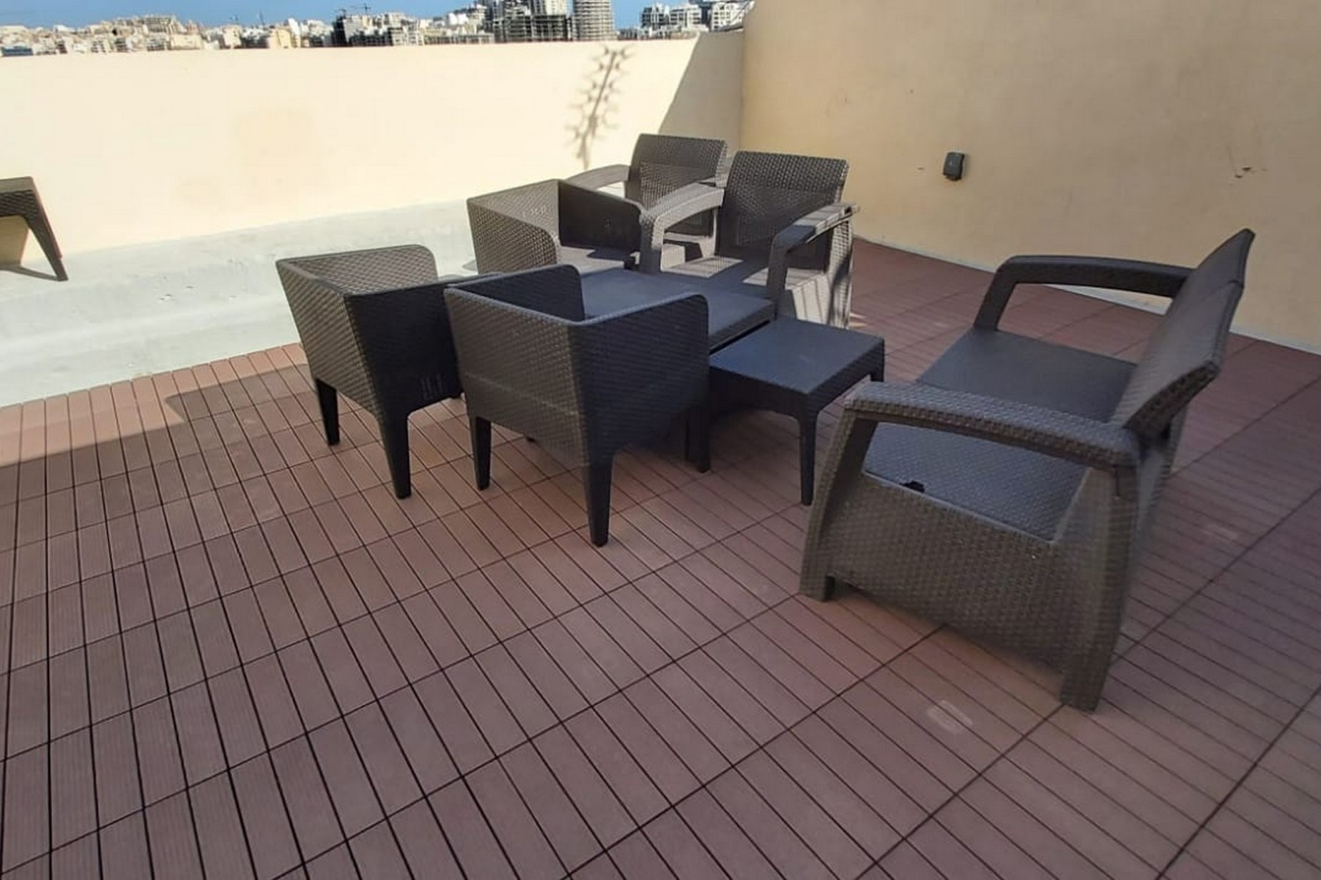 4 bed  For Sale in Valletta, Valletta - thumb 9