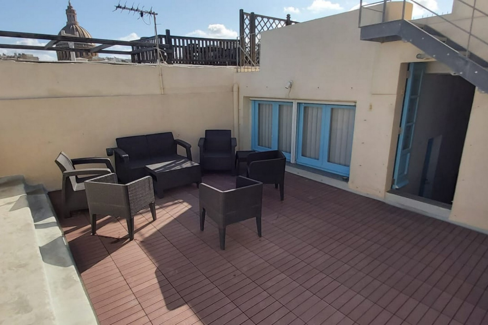 4 bed  For Sale in Valletta, Valletta - thumb 10