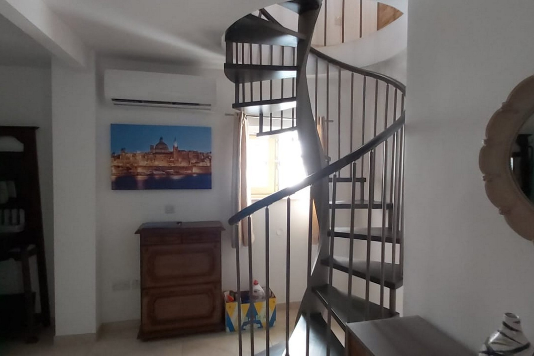 4 bed  For Sale in Valletta, Valletta - thumb 11