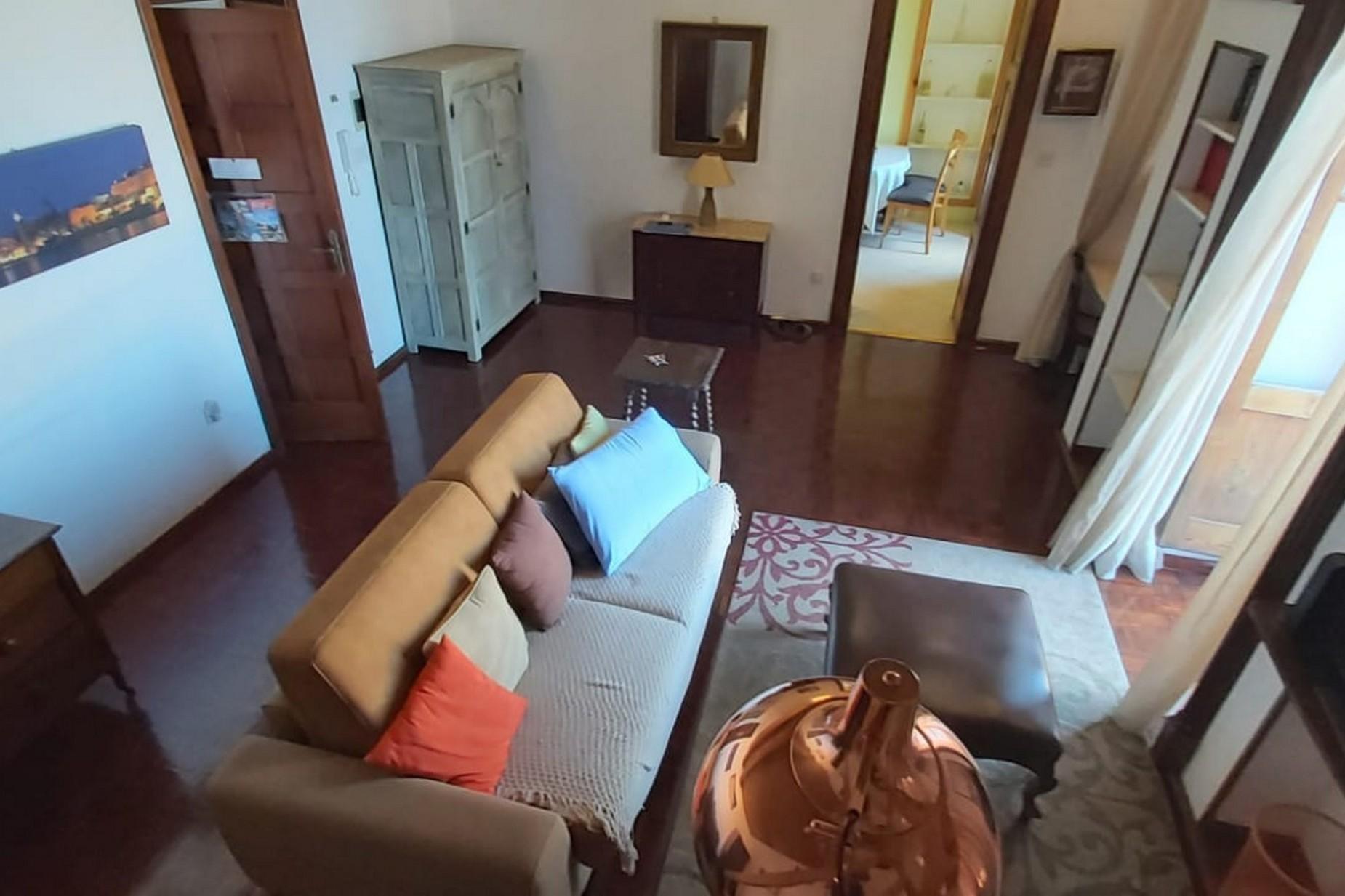 4 bed  For Sale in Valletta, Valletta - thumb 19