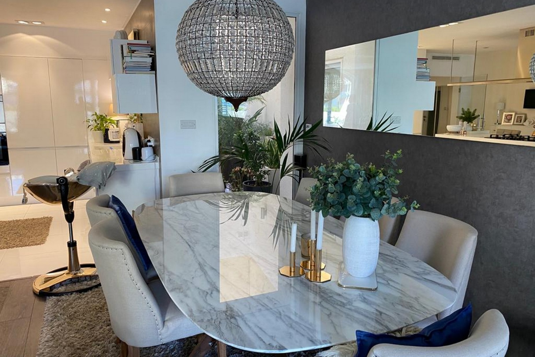 3 bed Apartment For Sale in Swieqi, Swieqi - thumb 7