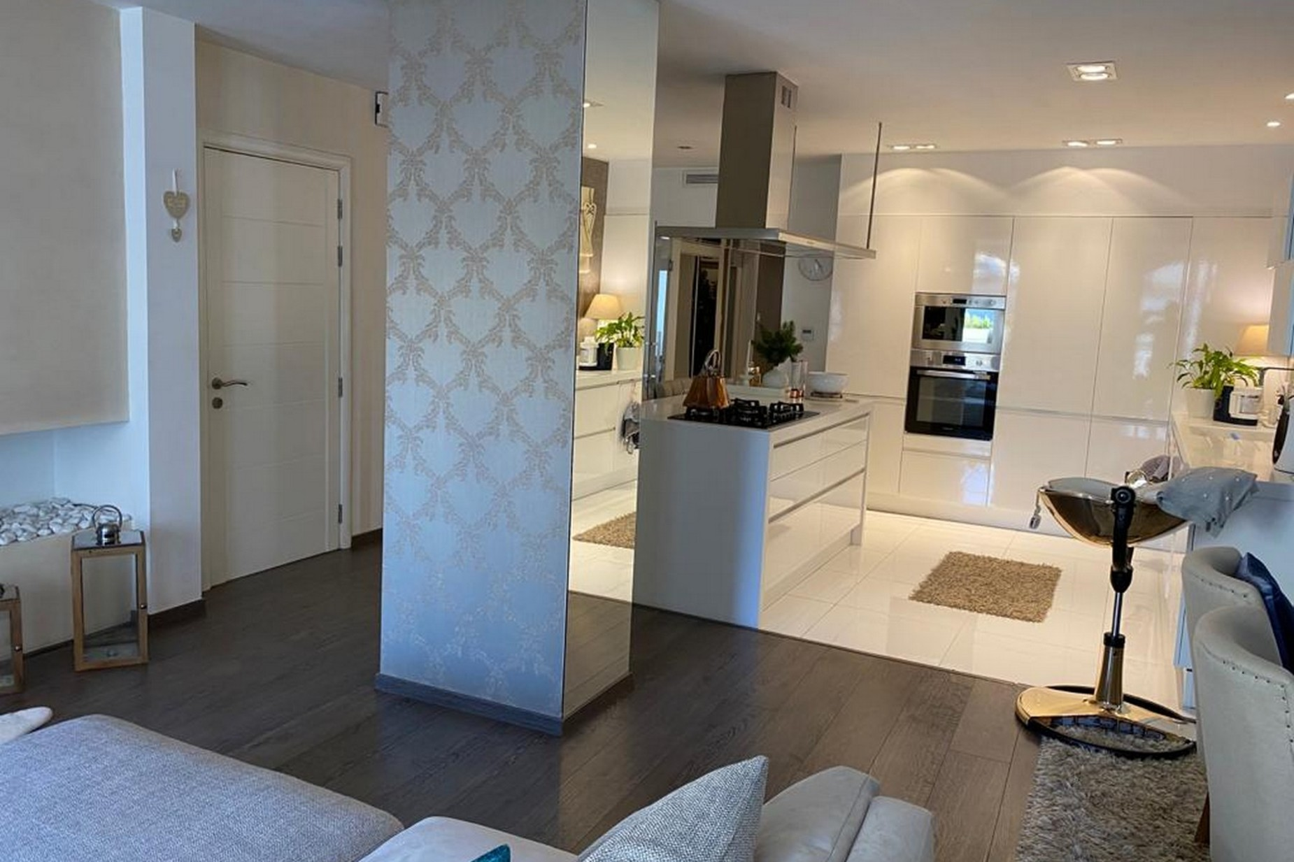 3 bed Apartment For Sale in Swieqi, Swieqi - thumb 13