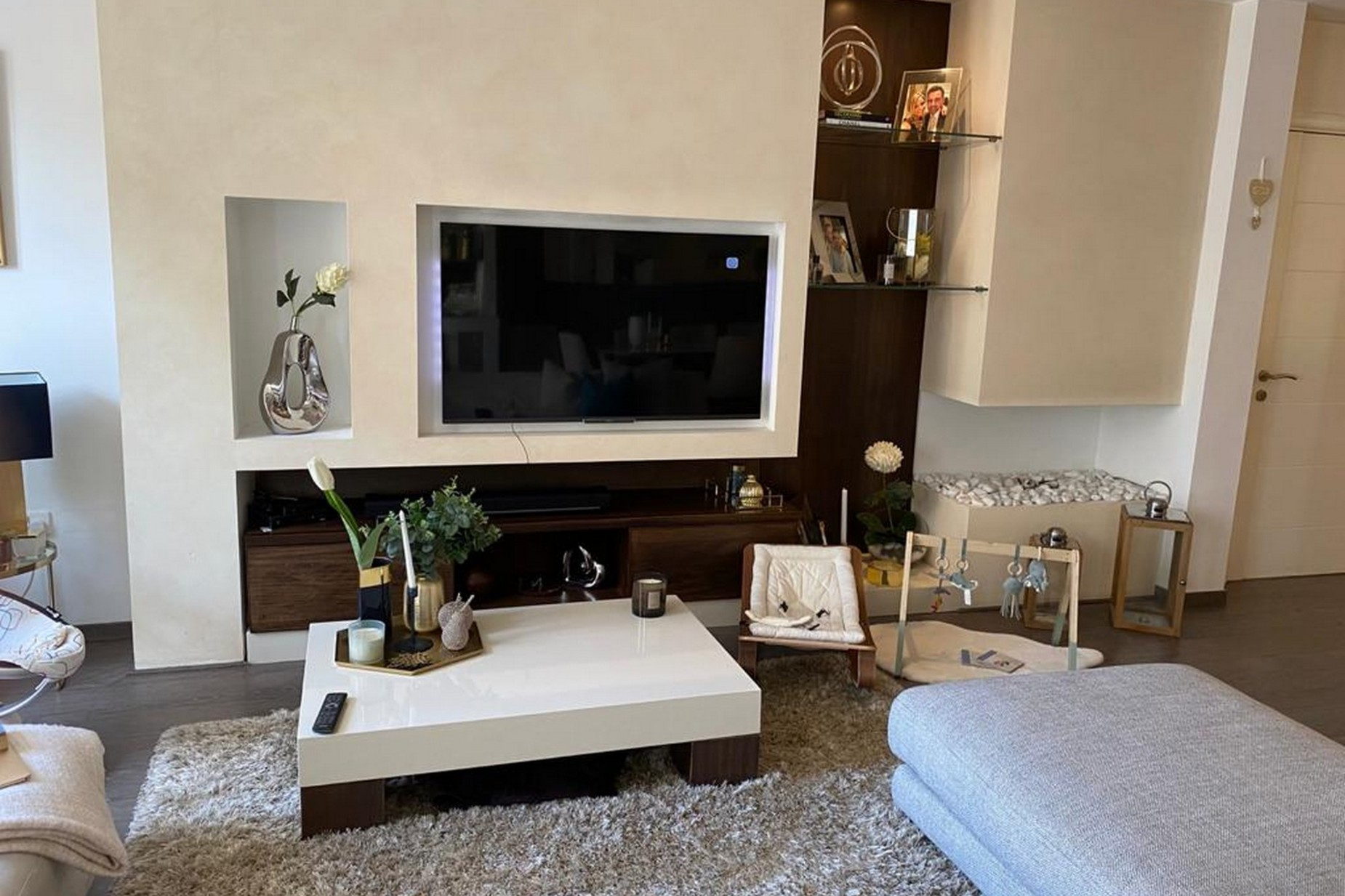 3 bed Apartment For Sale in Swieqi, Swieqi - thumb 11