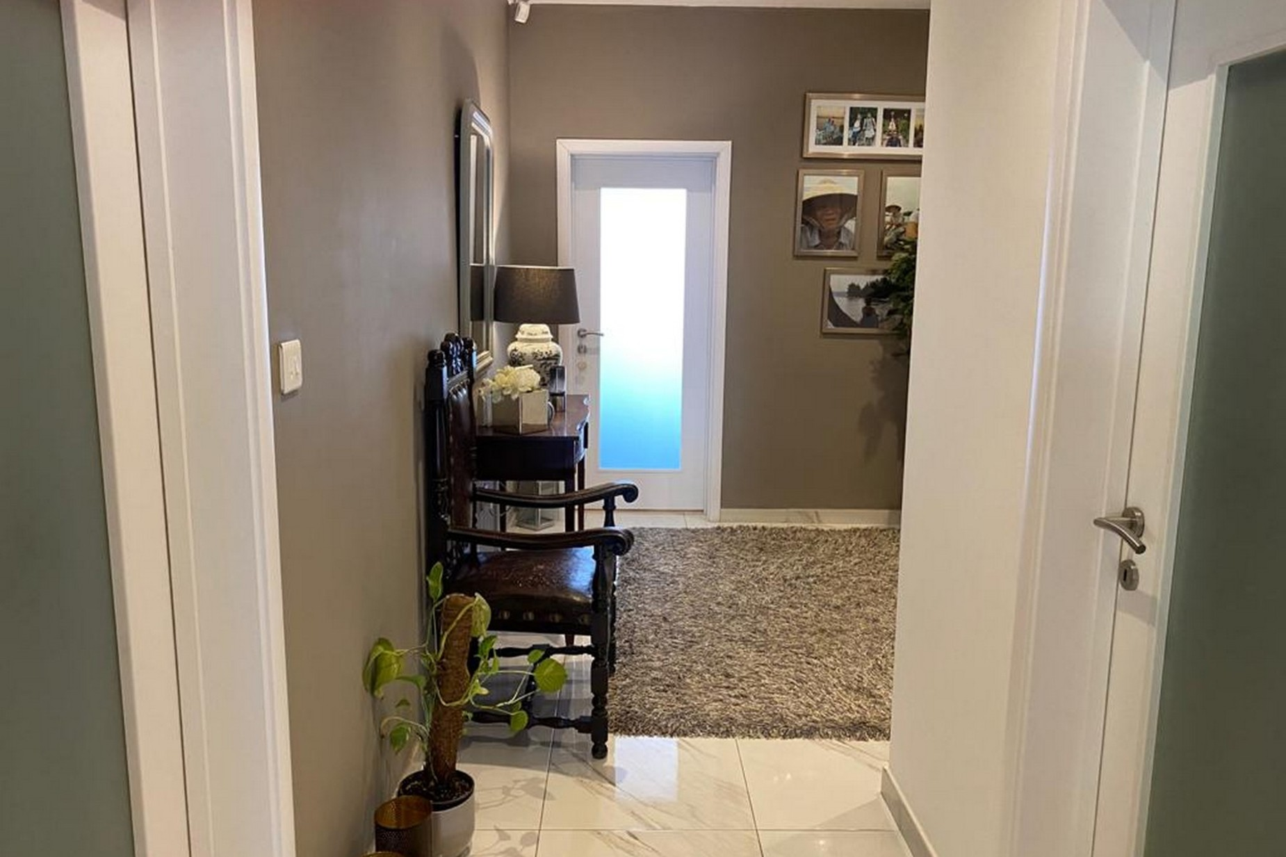 3 bed Apartment For Sale in Swieqi, Swieqi - thumb 9